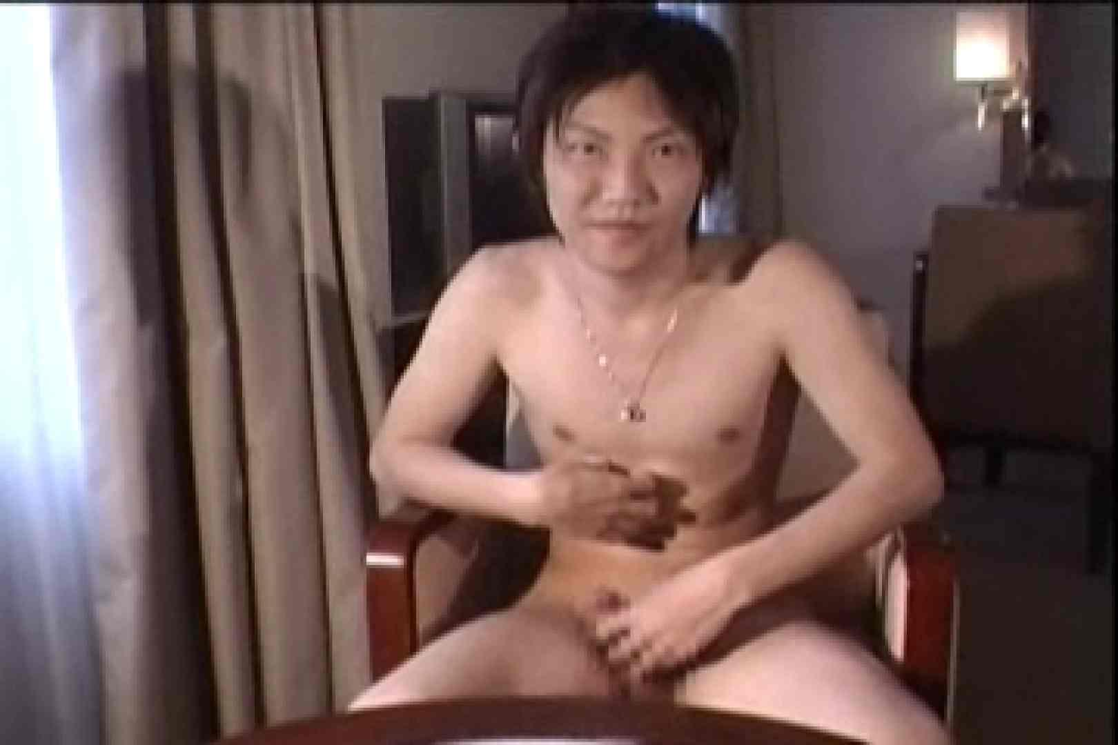 ハメ撮り!!面接FUCK!!Part.02 手淫 | 淫乱 AV動画 95枚 74