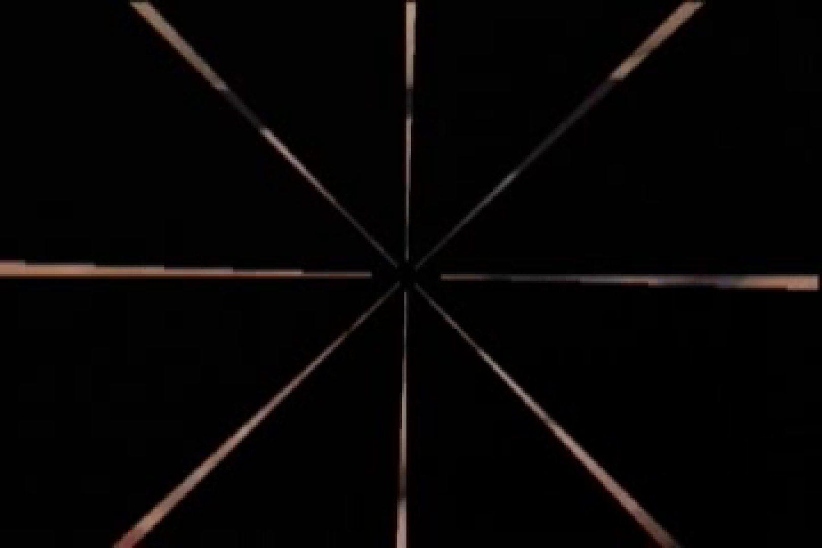 ヤリまくり!!包茎が何だって言うんだ!!vol.01 フェラ ゲイ素人エロ画像 91枚 1