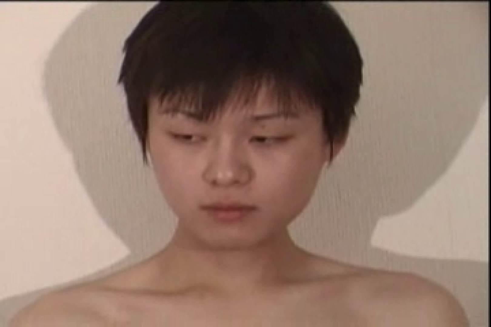 ヤリまくり!!包茎が何だって言うんだ!!vol.01 ディープキス ゲイフリーエロ画像 91枚 62