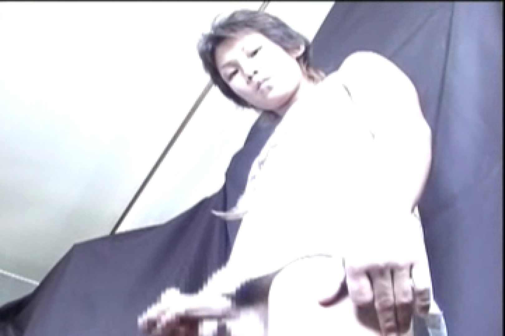 訳ありパイパンゲイデビュー作!!ノンケ売りました!! ローター天国 ゲイ無修正ビデオ画像 101枚 63