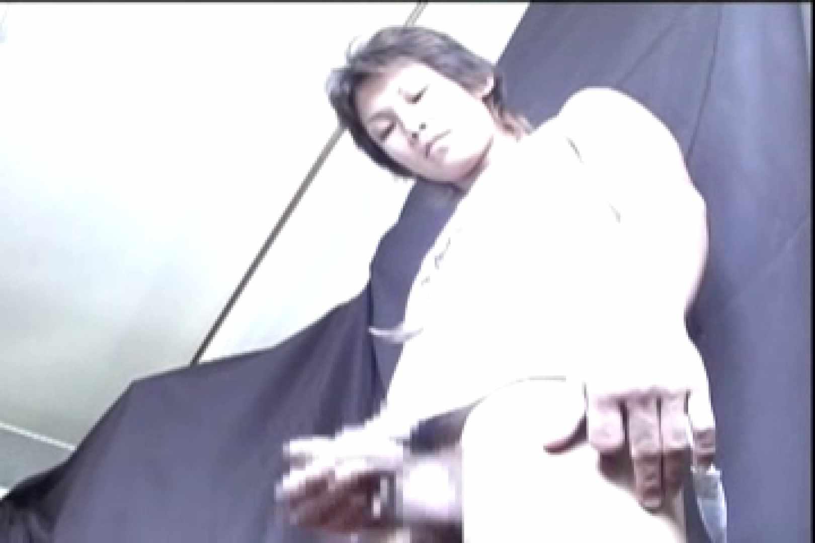 訳ありパイパンゲイデビュー作!!ノンケ売りました!! オナニー   手淫 アダルトビデオ画像キャプチャ 101枚 66