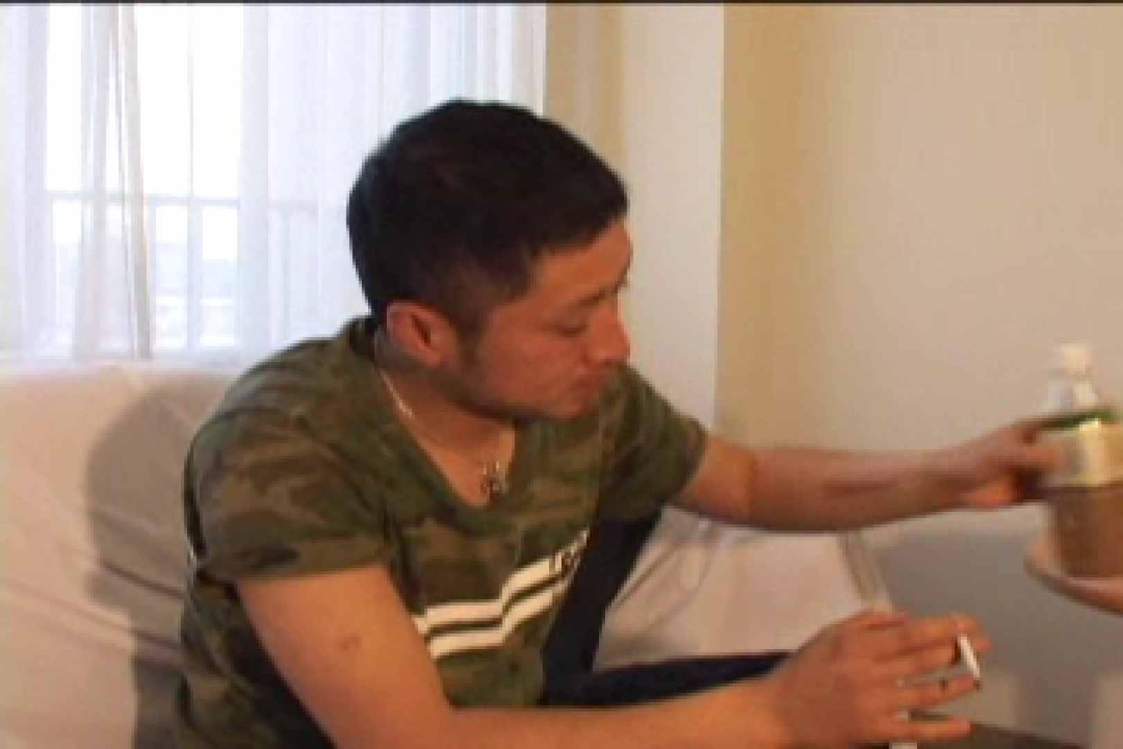 光り輝く男たちのロマンシングメモリー!!vol.06 射精特集 ゲイエロ動画 80枚 9
