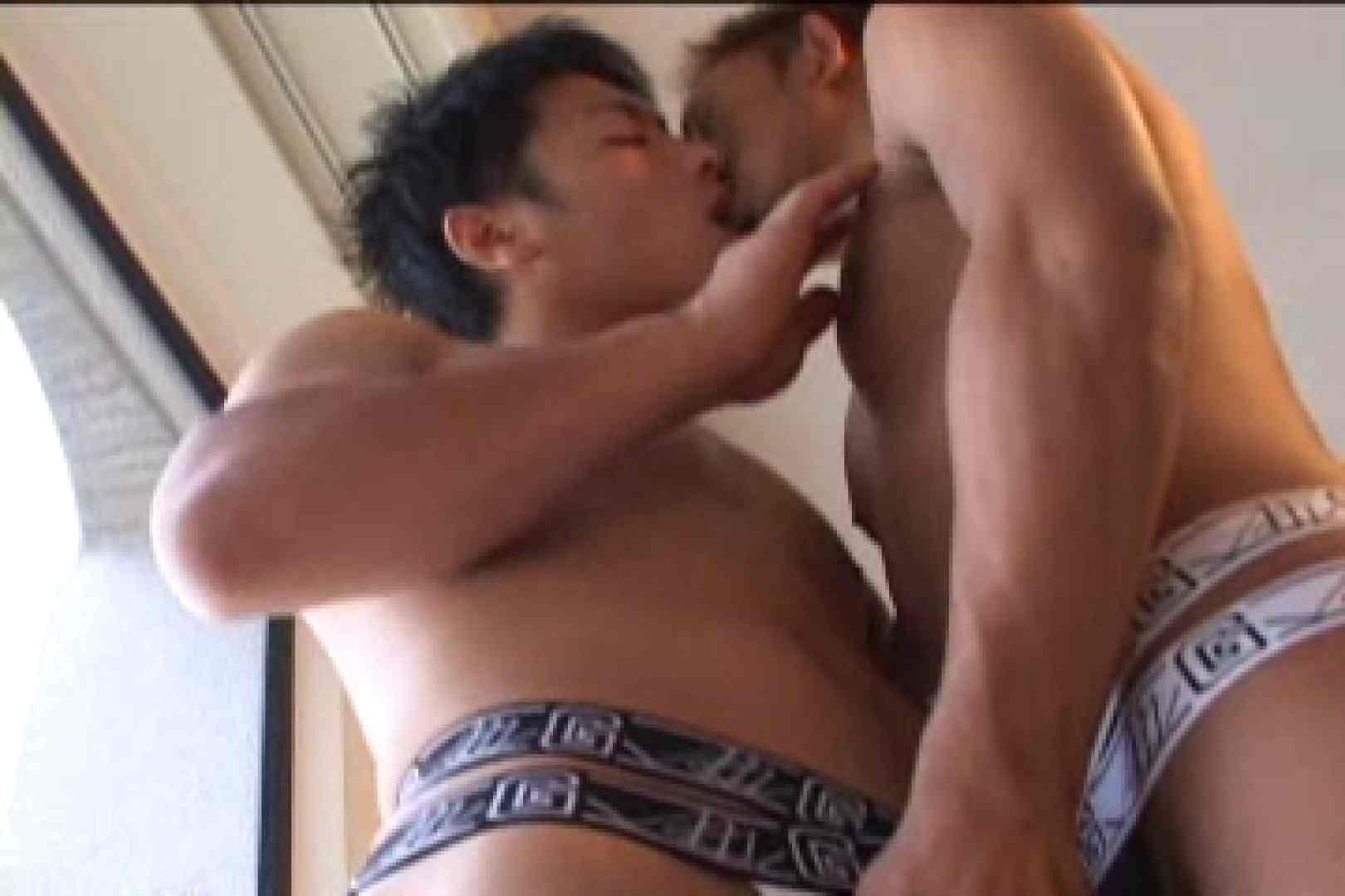 光り輝く男たちのロマンシングメモリー!!vol.07 ディルド最高 ゲイセックス画像 110枚 8