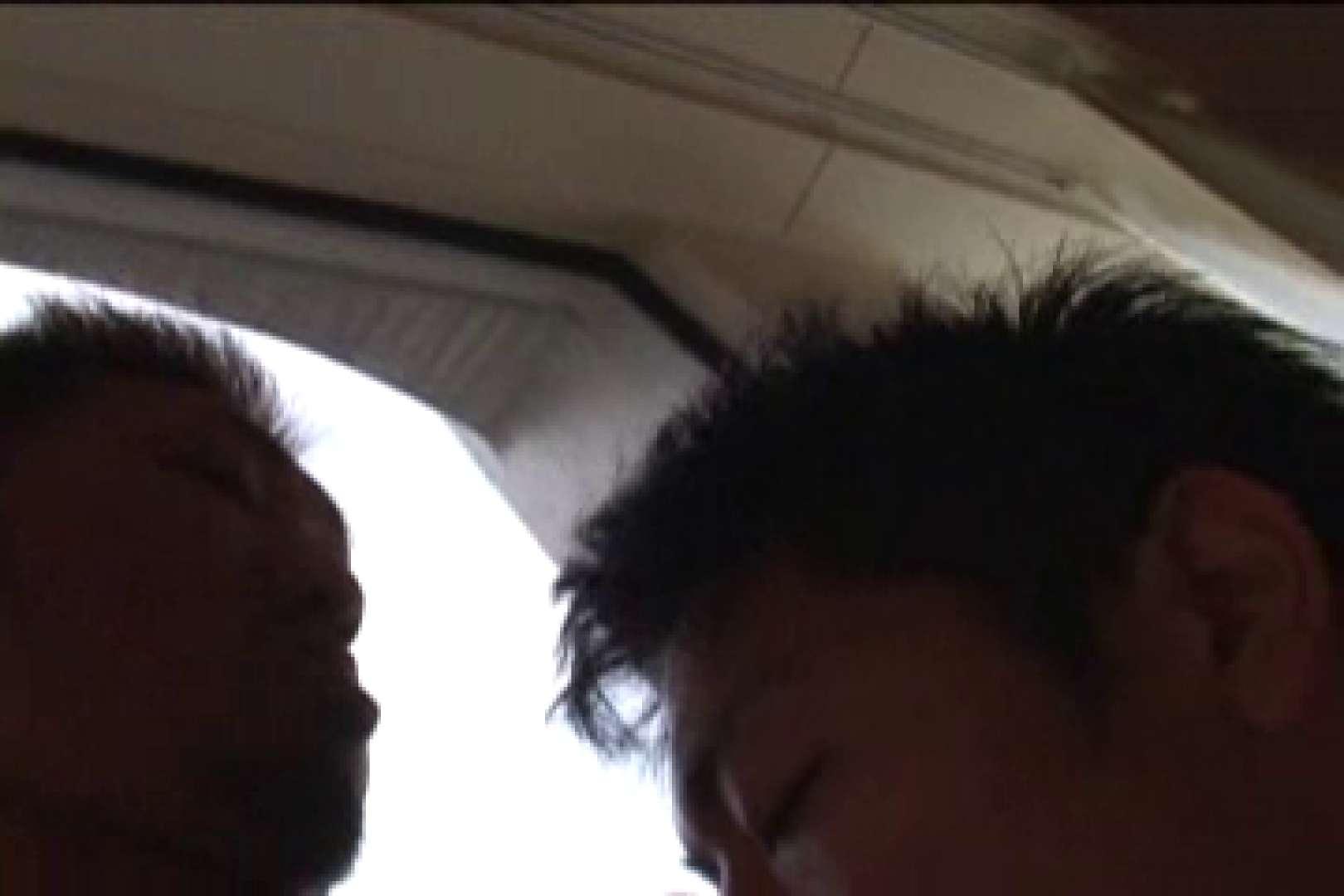 光り輝く男たちのロマンシングメモリー!!vol.07 ディルド最高 ゲイセックス画像 110枚 56