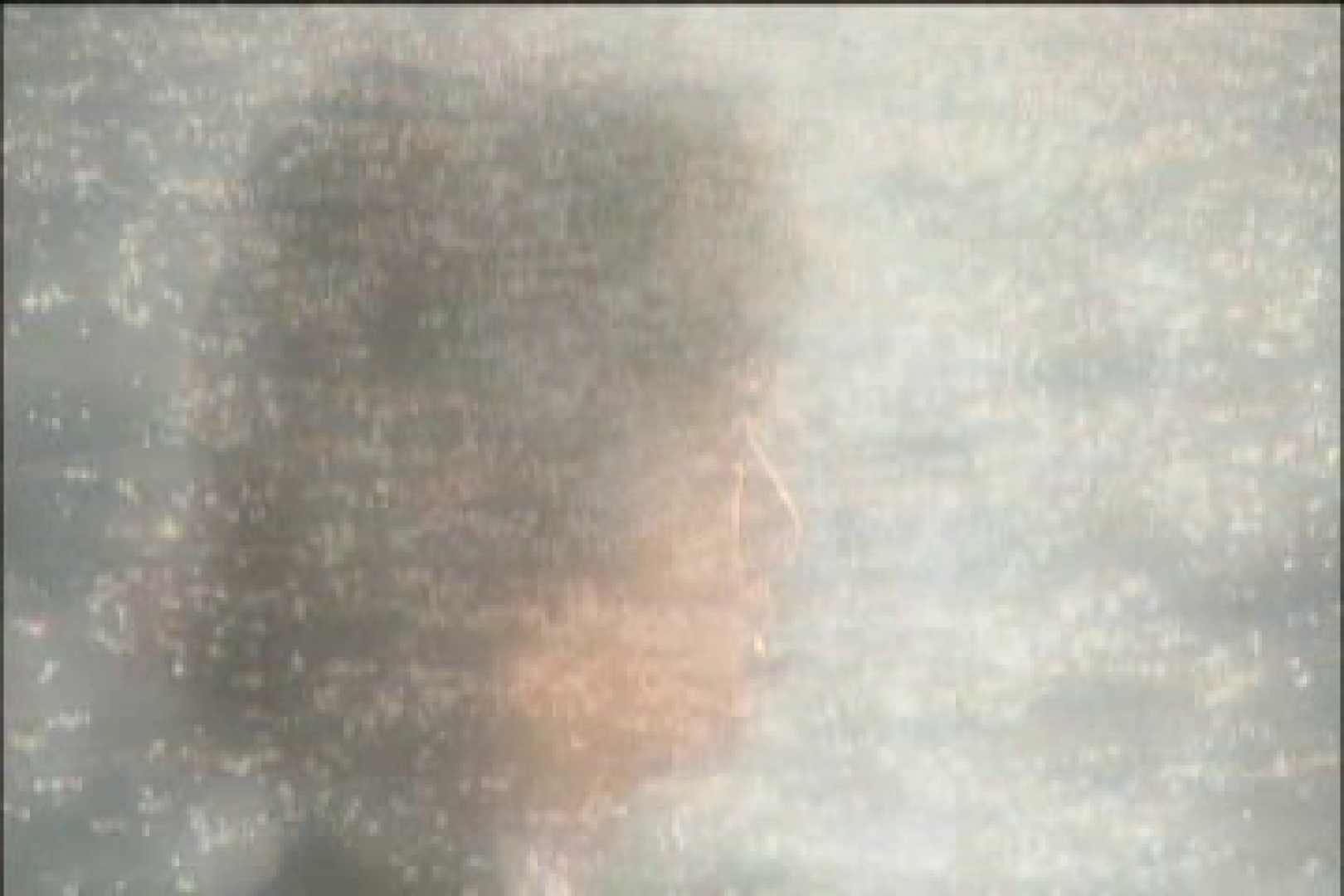 イケメン☆パラダイス〜男ざかりの君たちへ〜vol.40 玩具いろいろ ゲイセックス画像 116枚 19
