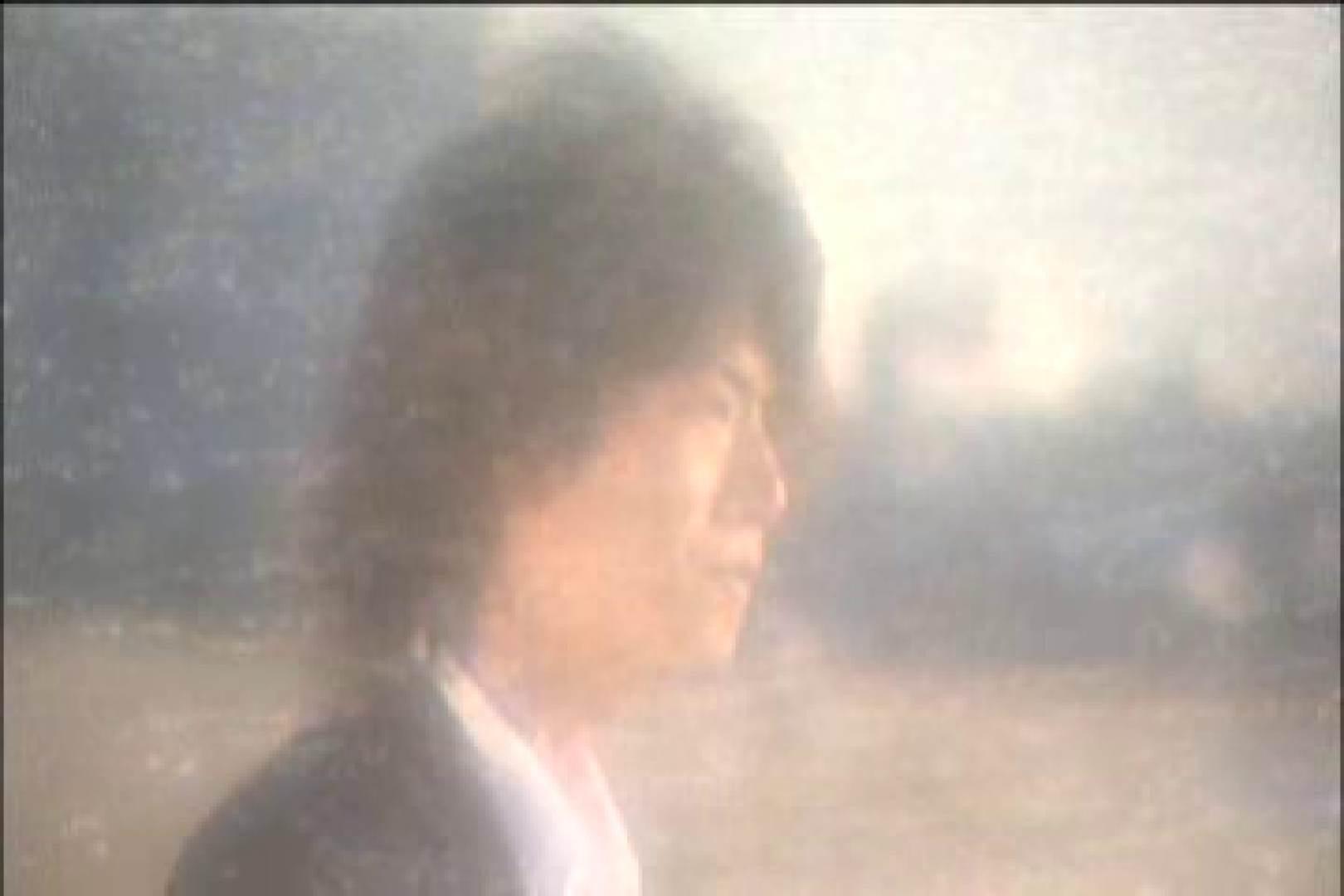 イケメン☆パラダイス〜男ざかりの君たちへ〜vol.40 ケツマン 男同士画像 116枚 30