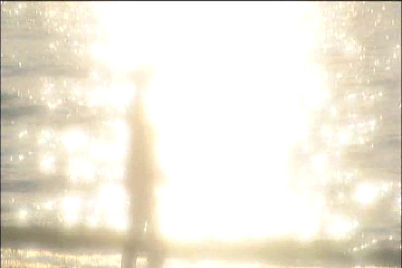 イケメン☆パラダイス〜男ざかりの君たちへ〜vol.40 フェラ ゲイ無修正ビデオ画像 116枚 34