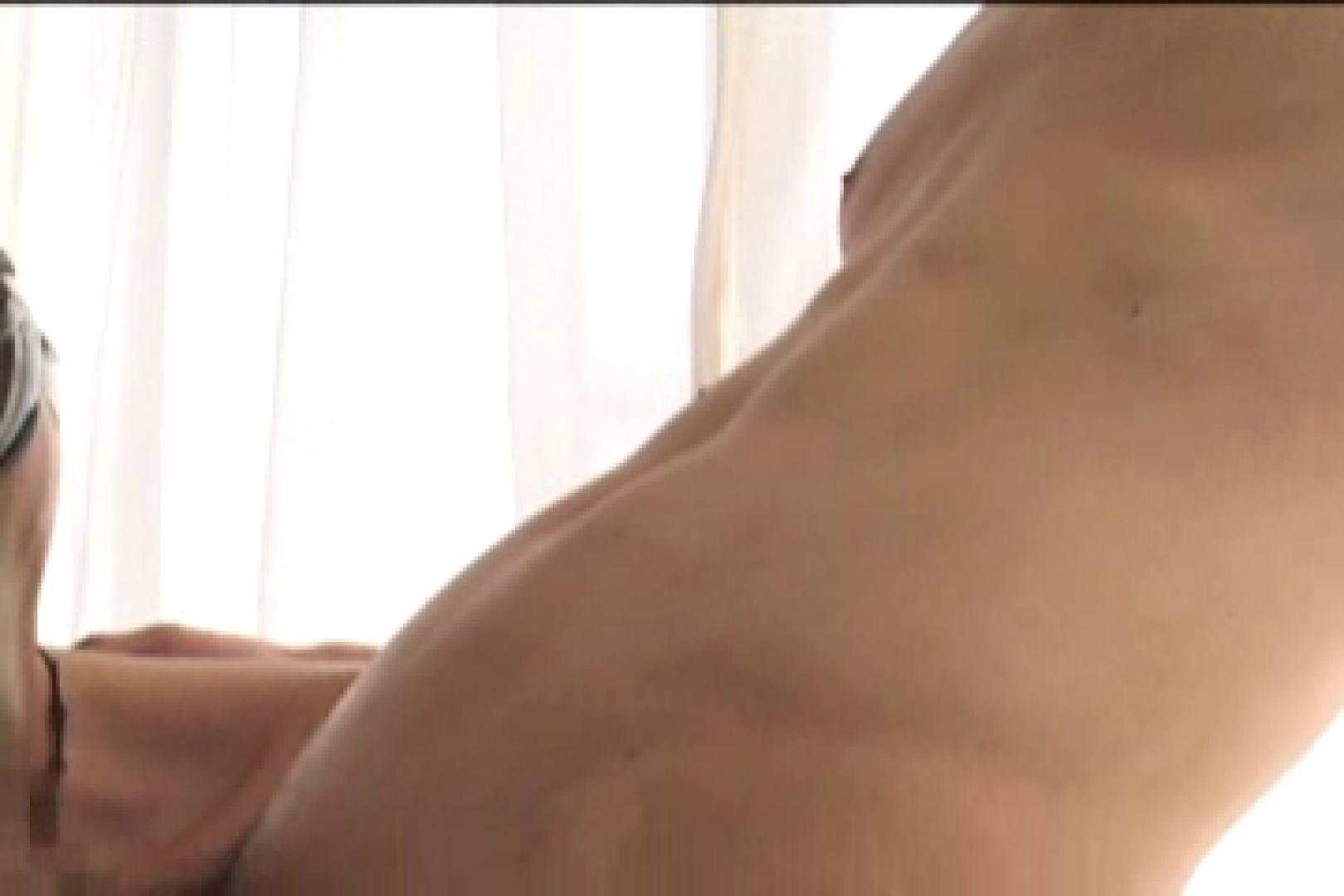 Impulsive desire!!抑えきれない欲望vol.06 手淫 ゲイアダルトビデオ画像 105枚 43