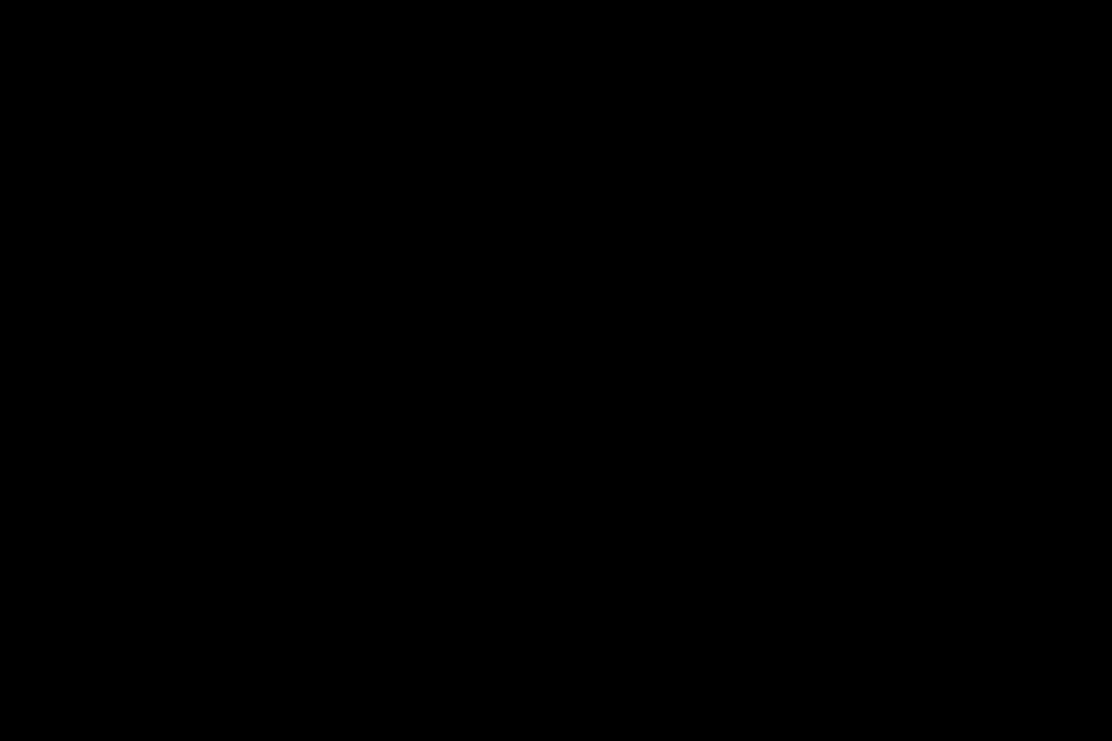 ファンキーな黒人さん!!BLACK POWER 01 フェラ 男同士画像 98枚 71
