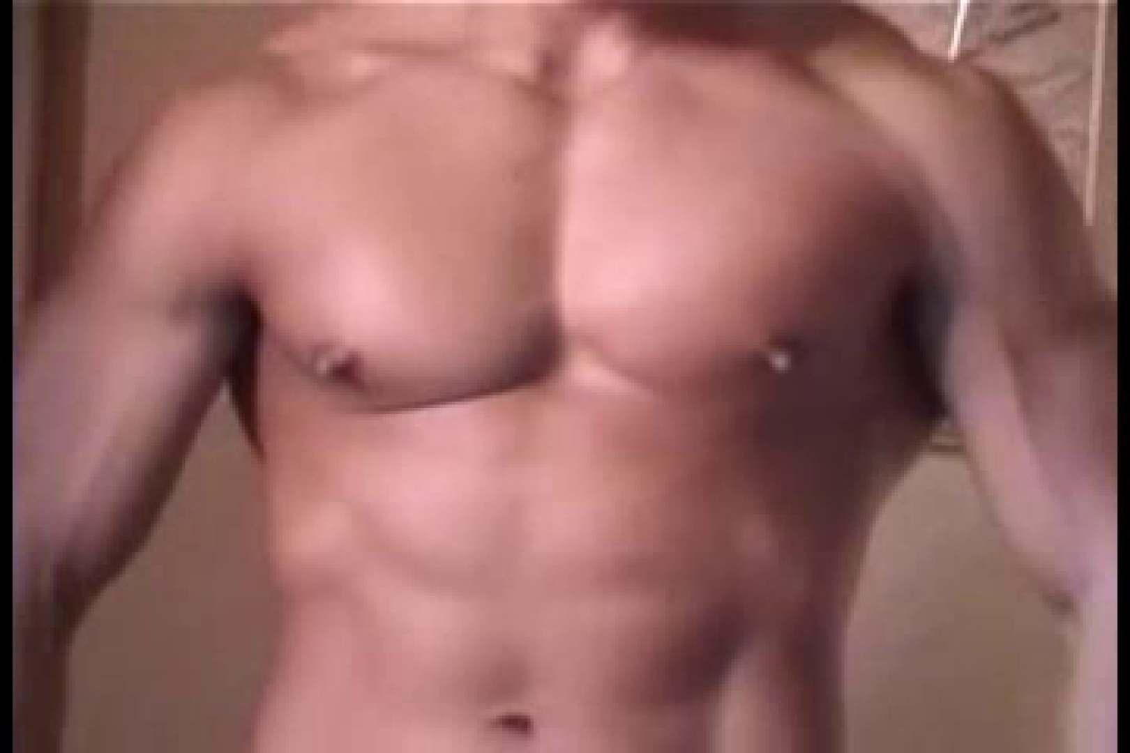 性器の味方ムキムキ覆面マッチョマン キン肉 ゲイ無修正動画画像 105枚 103