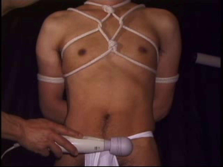 M的快楽思考!!ESCARATE SEX!!vol.01 玩具いろいろ ゲイセックス画像 98枚 46