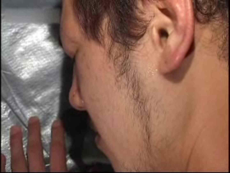 【期間限定】大集合!!カッコ可愛いメンズの一穴入根!!.VOL60 ディルド最高 ゲイ無料エロ画像 111枚 107