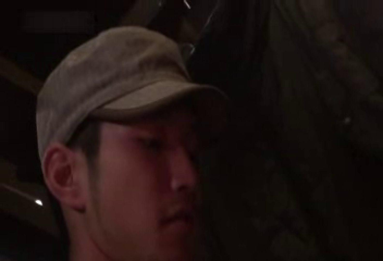 大集合!!カッコ可愛いメンズの一穴入根!!.VOL78 玩具いろいろ 男同士動画 81枚 7