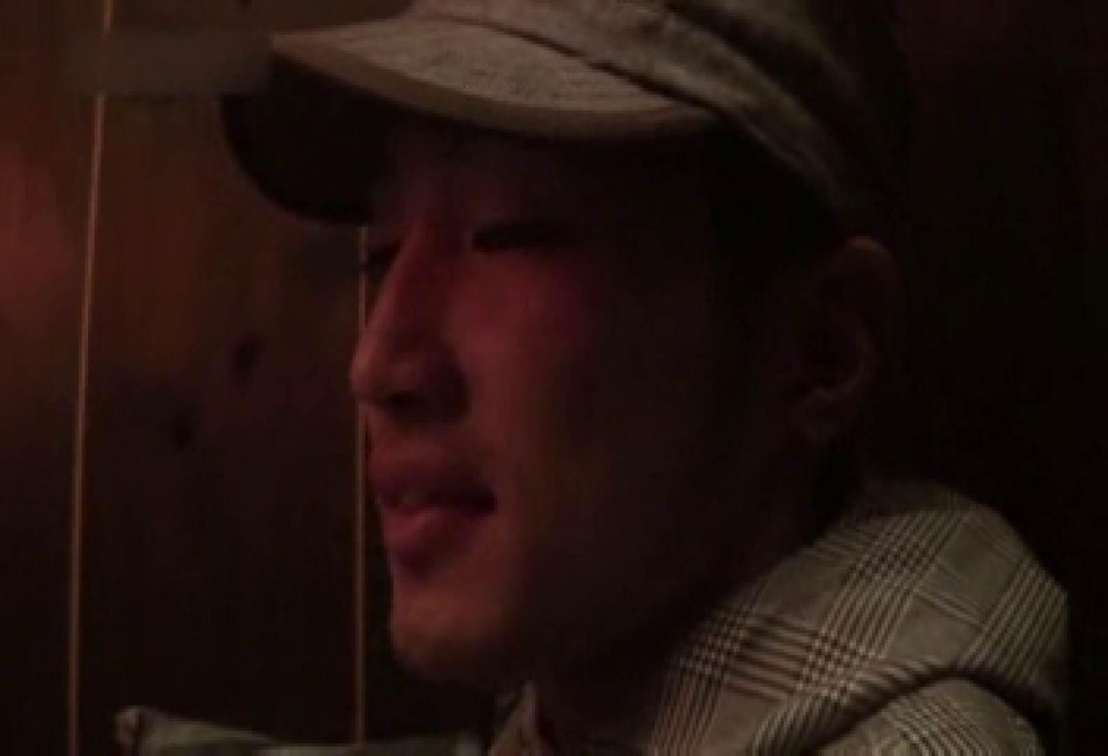 大集合!!カッコ可愛いメンズの一穴入根!!.VOL78 顔射シーン ゲイセックス画像 81枚 39