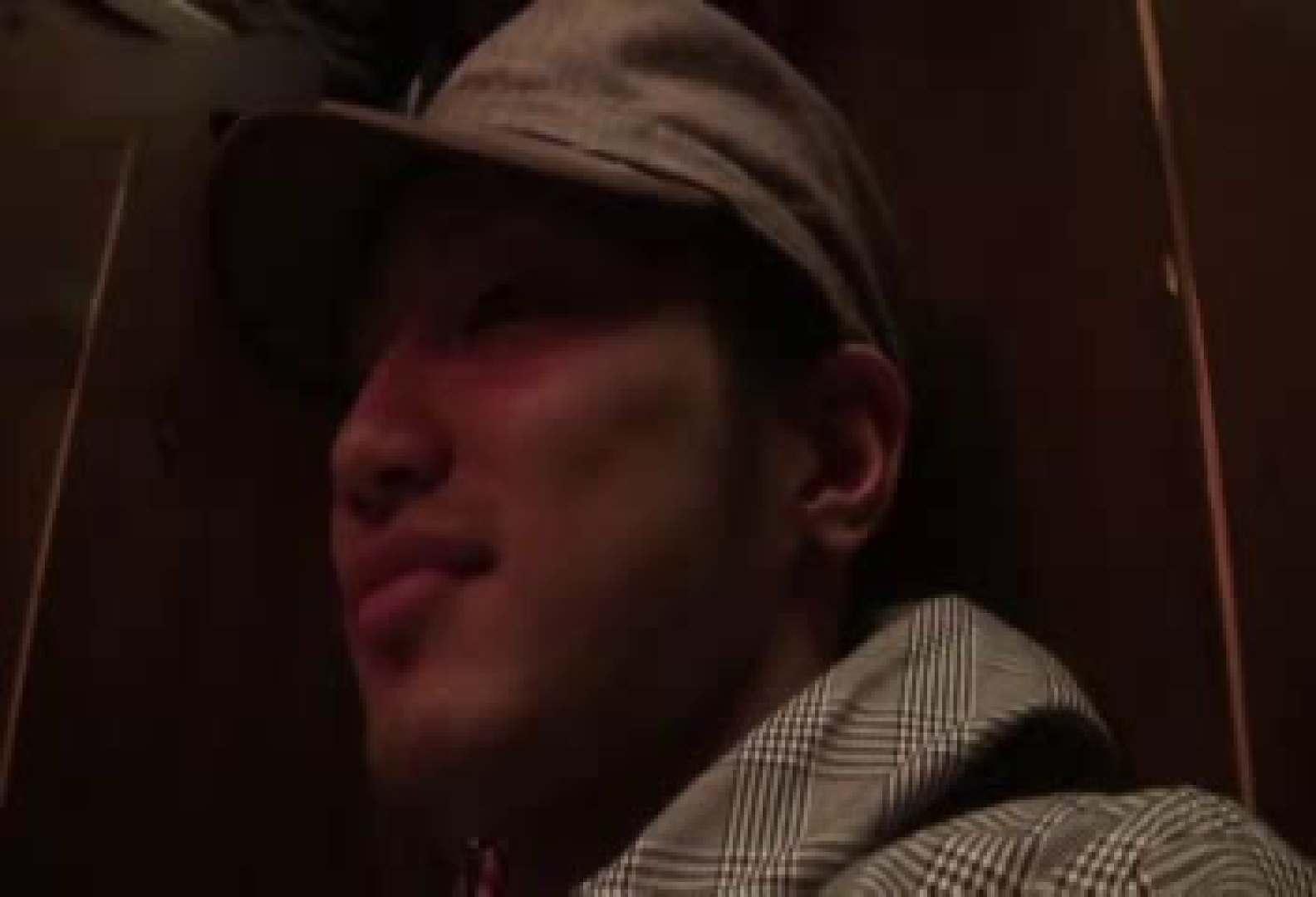 大集合!!カッコ可愛いメンズの一穴入根!!.VOL78 フェラ ゲイセックス画像 81枚 46