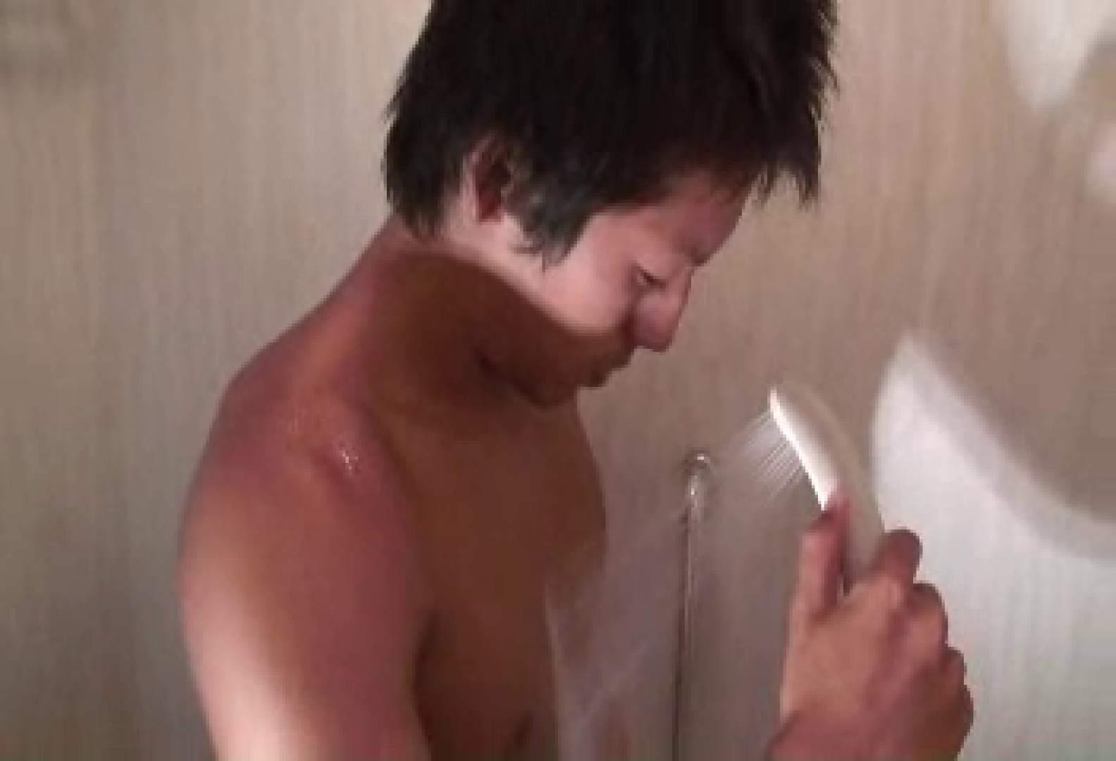 体育会系!!ノンケ肉体美メンズの挑戦!VOL.02 フェラ ゲイフリーエロ画像 89枚 5