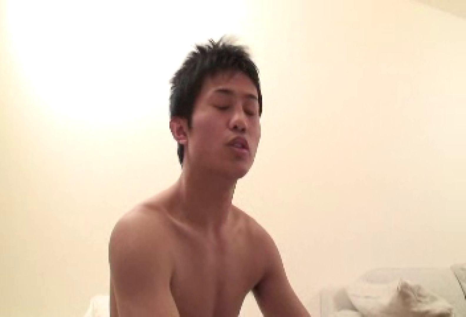 すぽコン!!マッスルFinish!!Part.03 オナニー ゲイエロビデオ画像 107枚 3