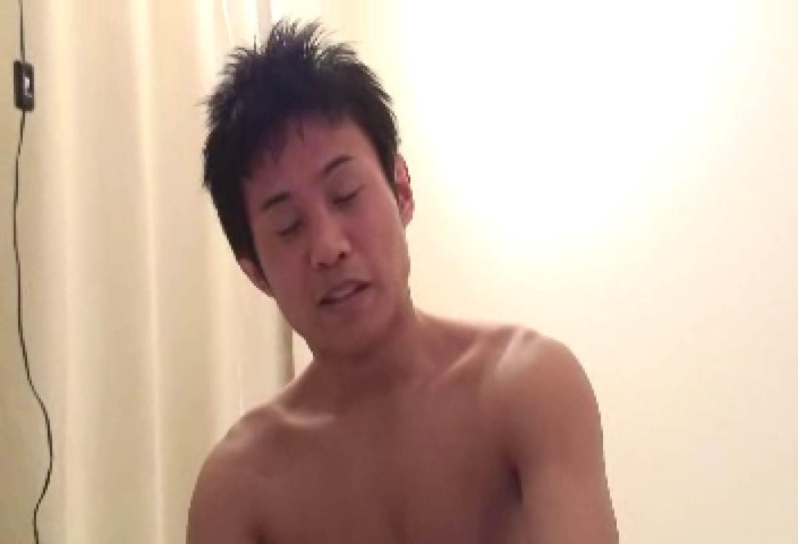 すぽコン!!マッスルFinish!!Part.03 AV 男同士動画 107枚 7