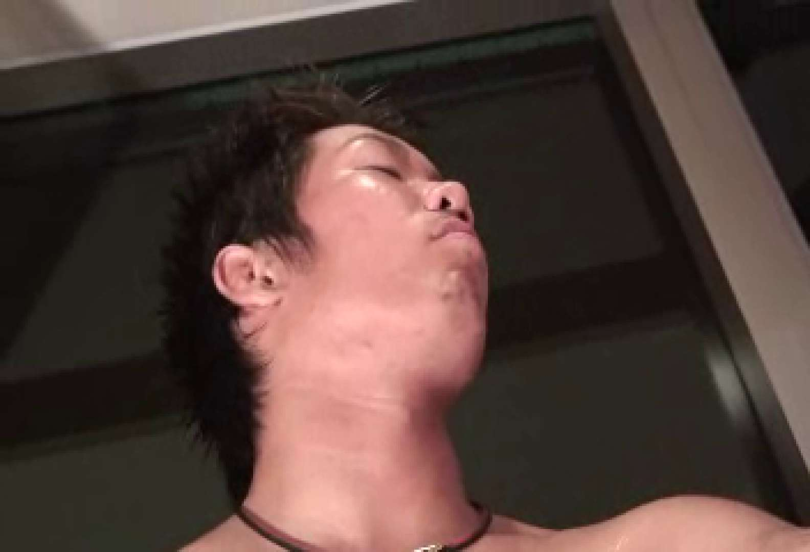 スリ筋!!Nice Finish!!vol.02 エロ動画 ゲイセックス画像 79枚 29