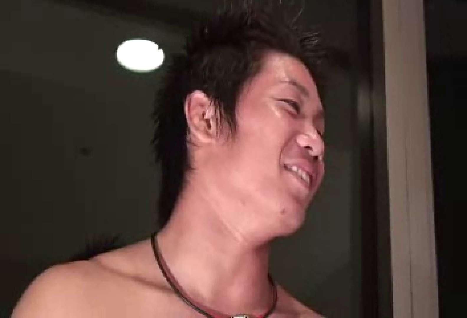 スリ筋!!Nice Finish!!vol.02 オナニー ゲイアダルトビデオ画像 79枚 32