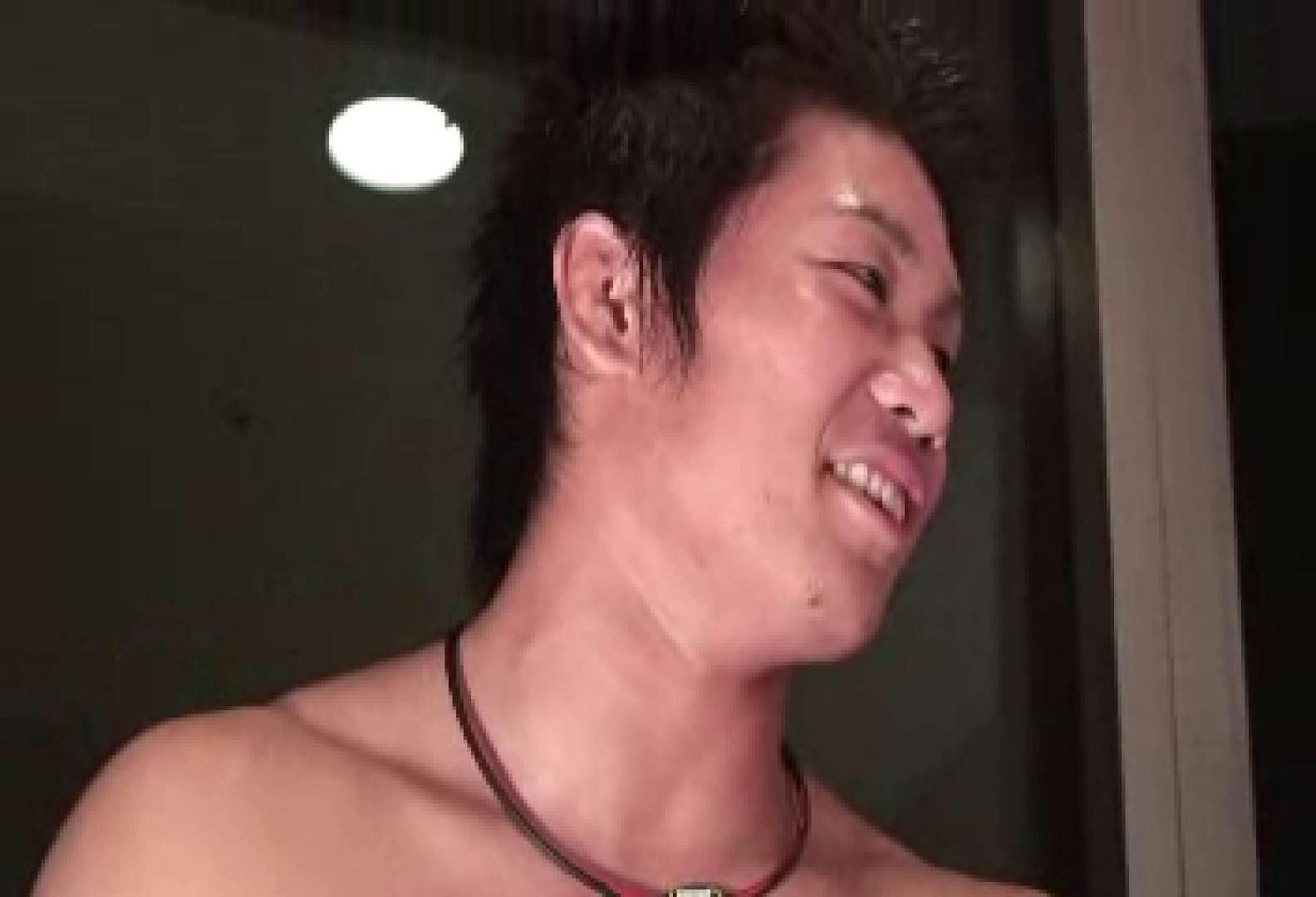 スリ筋!!Nice Finish!!vol.02 イケメンズ ゲイ無修正ビデオ画像 79枚 33