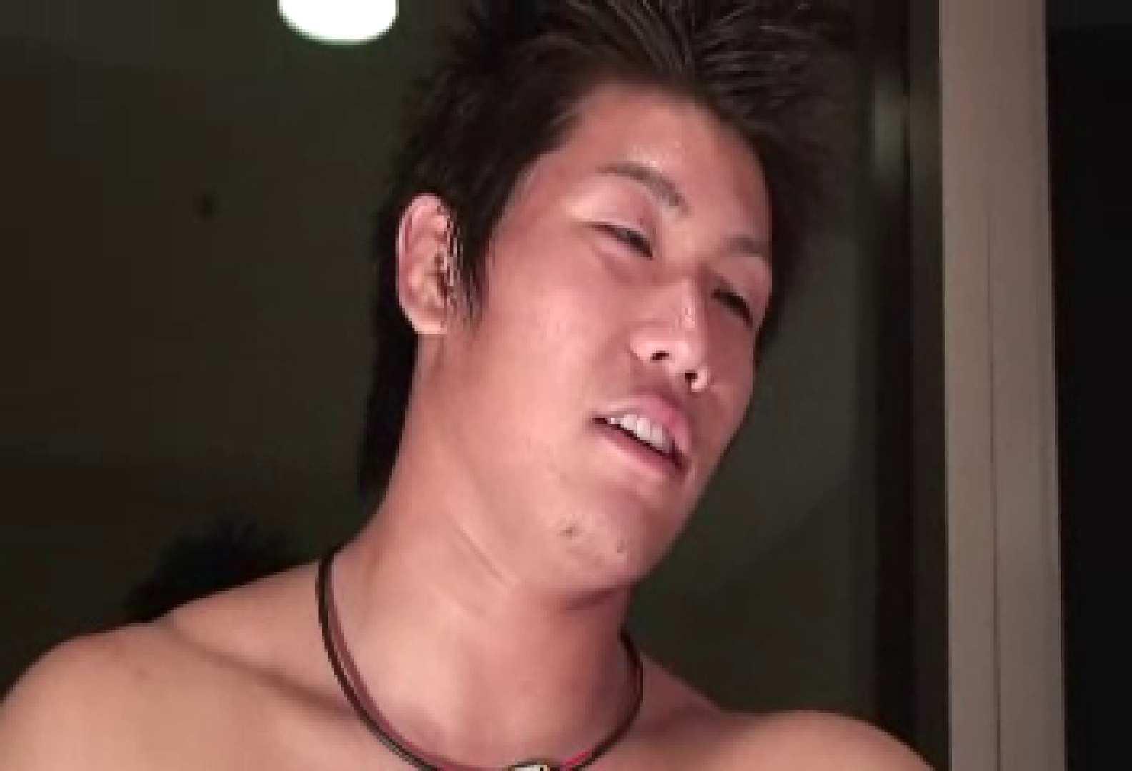 スリ筋!!Nice Finish!!vol.02 イケメンズ ゲイ無修正ビデオ画像 79枚 40