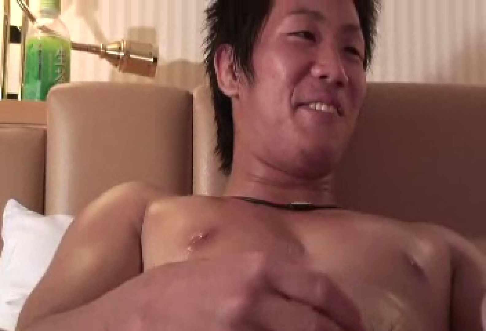 スリ筋!!Nice Finish!!vol.02 エロ動画 ゲイセックス画像 79枚 64