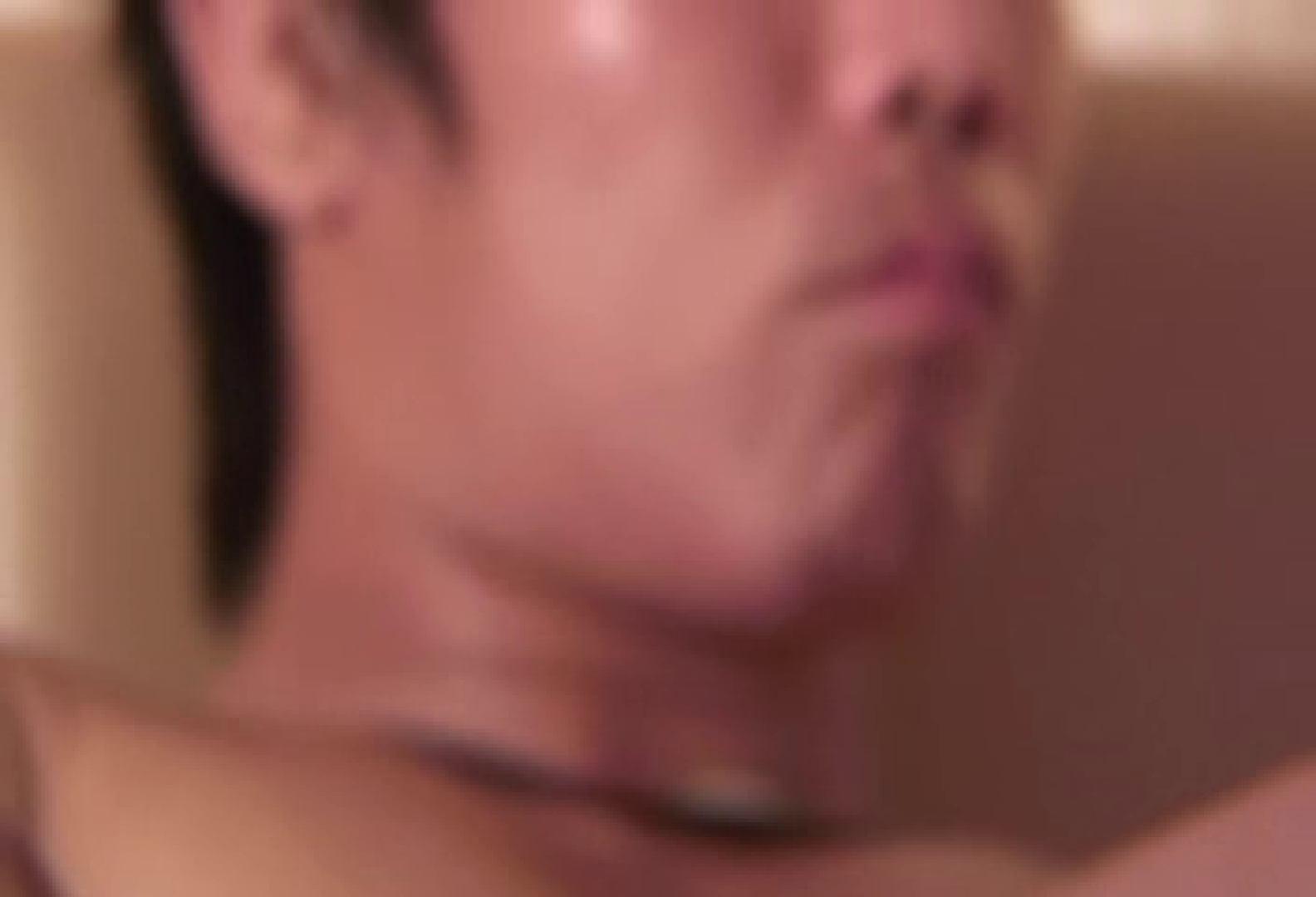 スリ筋!!Nice Finish!!vol.02 エロ動画 | モザ無し ゲイセックス画像 79枚 79