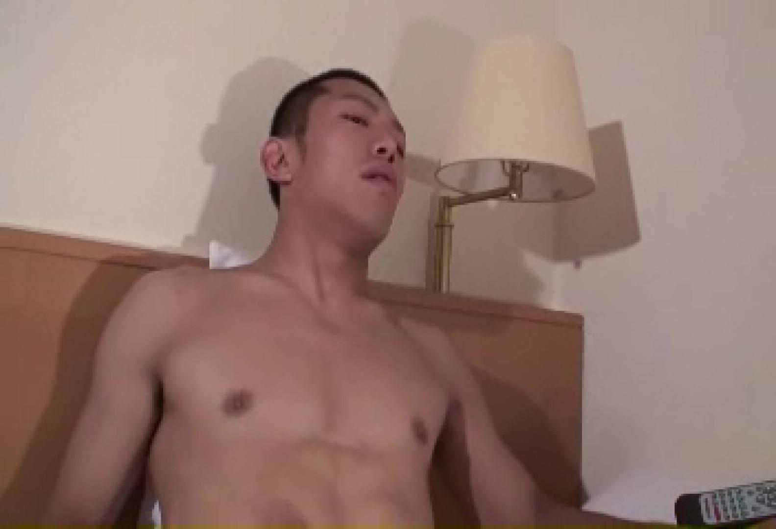 スリ筋!!Nice Finish!!vol.03 射精特集   手淫 GAY無修正エロ動画 111枚 27