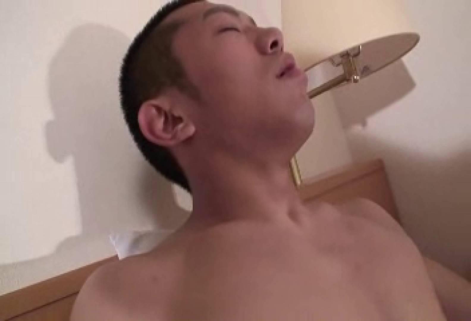 スリ筋!!Nice Finish!!vol.03 射精特集 GAY無修正エロ動画 111枚 96