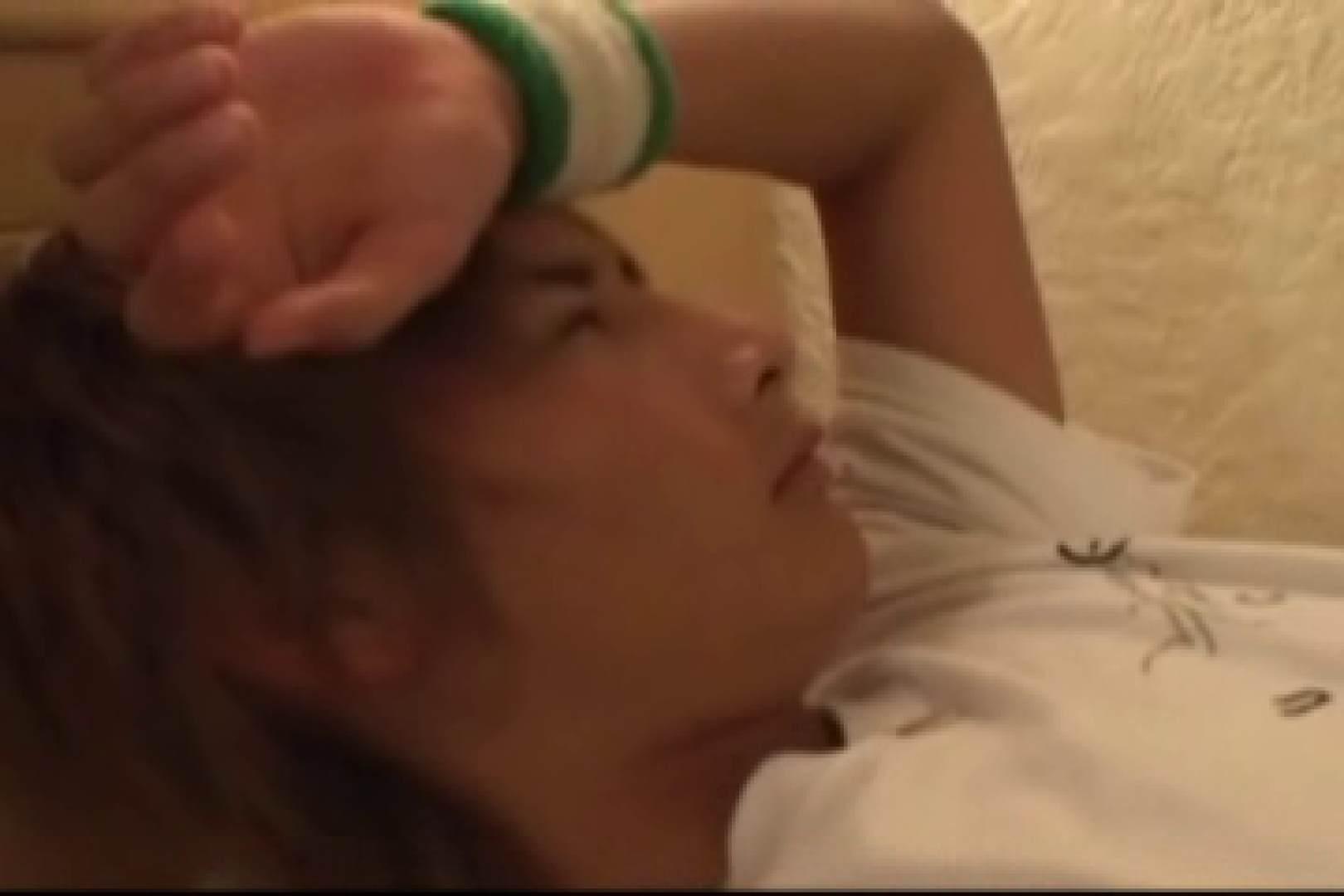 情 欲 vol.02 オナニー ゲイセックス画像 103枚 90