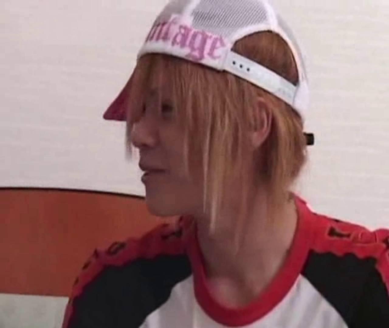 大集合!!カッコ可愛いメンズの一穴入根!!.VOL95 エロ動画 ゲイセックス画像 116枚 1