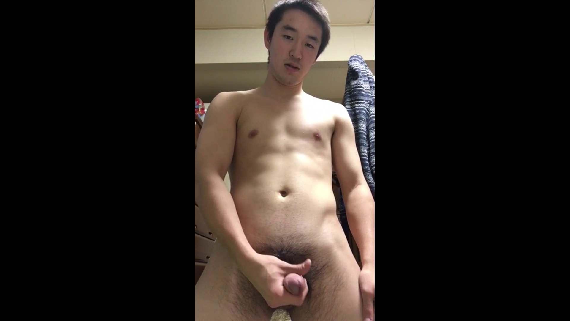 お願いっ!僕のオナニー見て下さい♪Vol.30 手淫 男同士動画 115枚 6