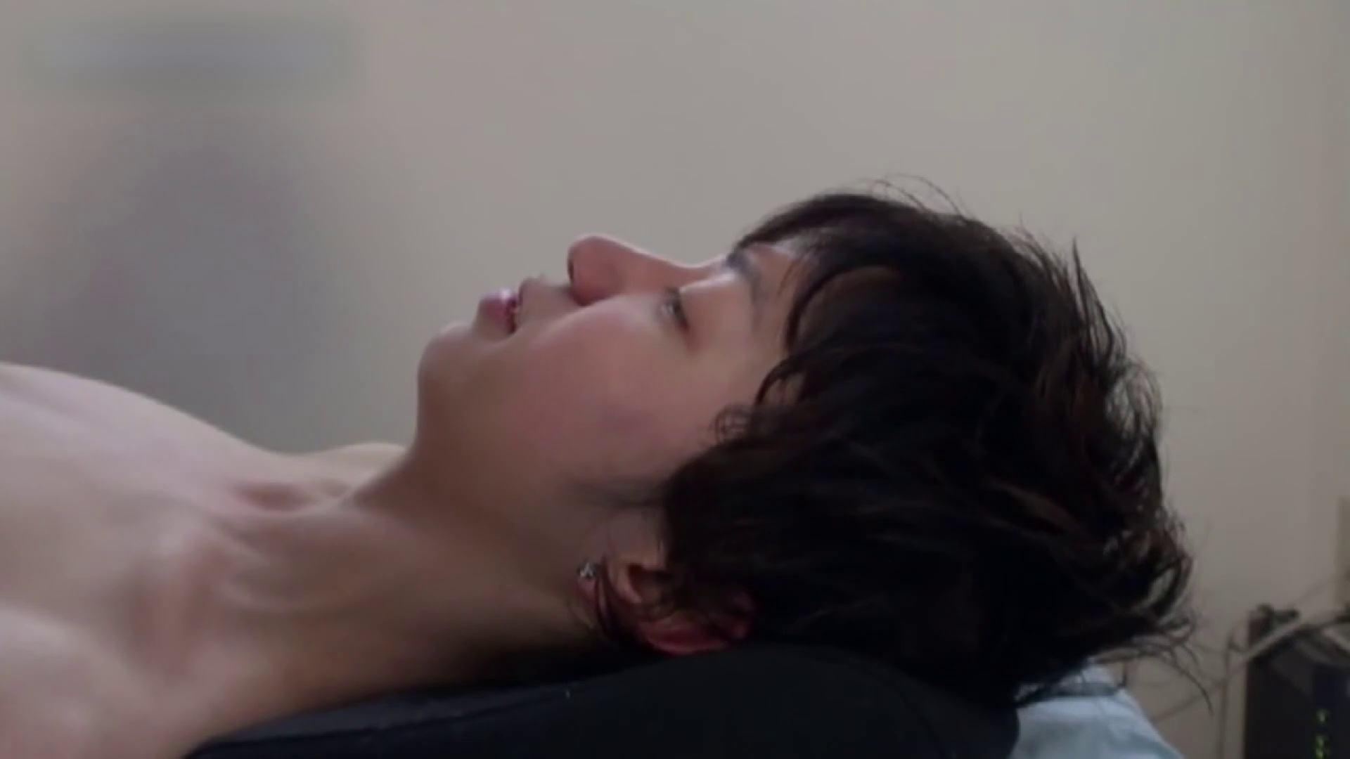イケイケMEN'SCLUB vol.26後編 口内発射シーン ゲイエロ動画 89枚 34