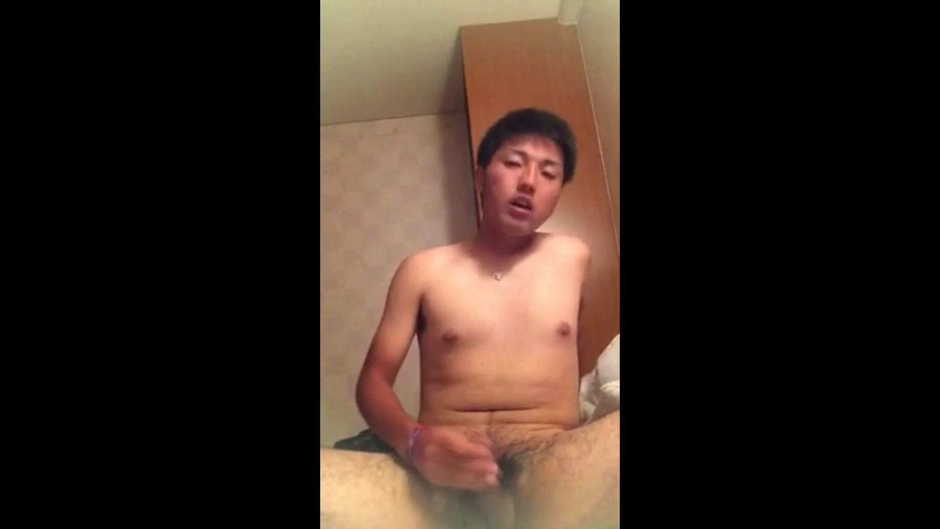 キター!ノンケちゃんオナニー特集vol.29 手淫 ゲイ無修正動画画像 81枚 3