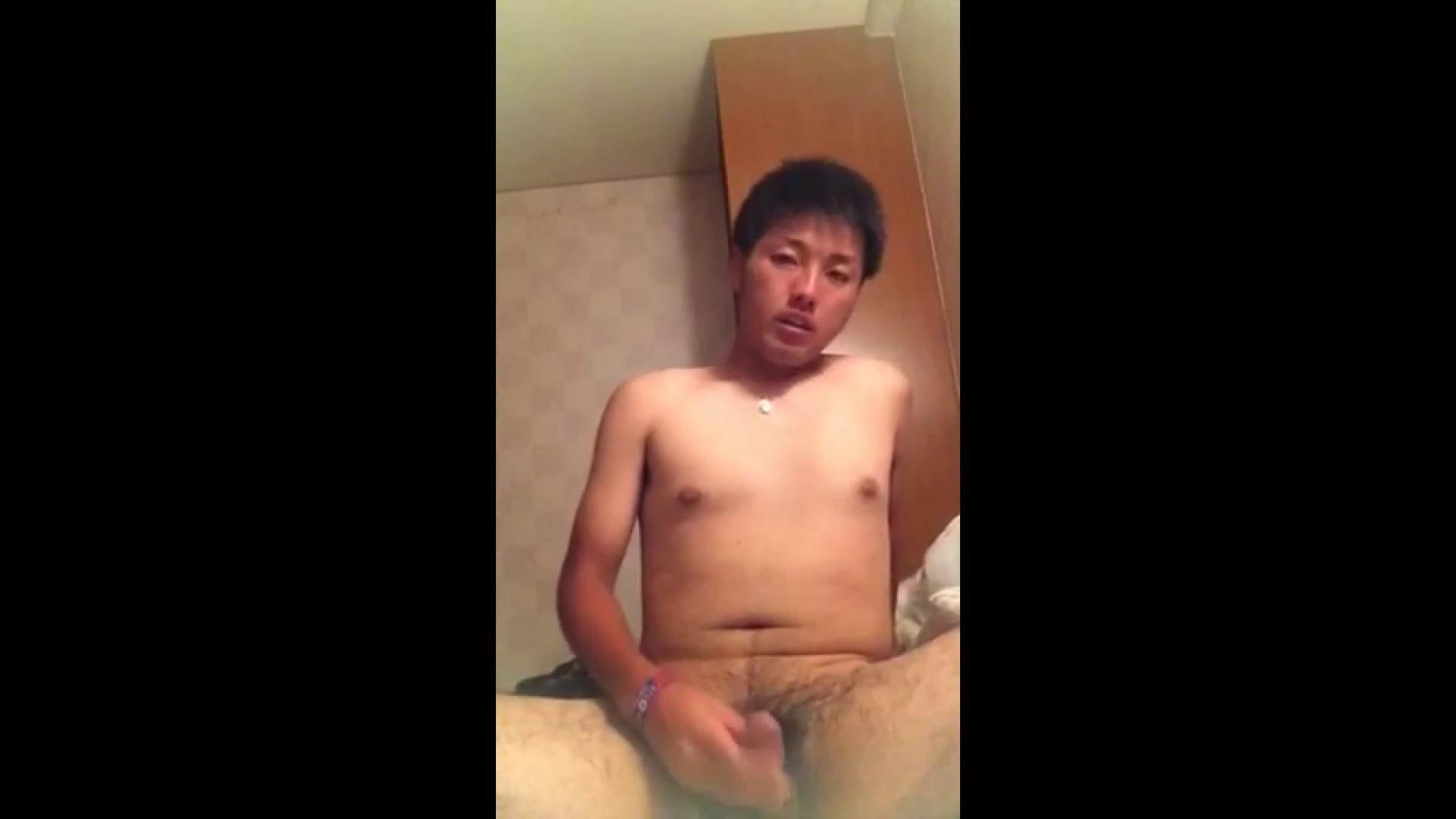 キター!ノンケちゃんオナニー特集vol.29 ノンケまつり ゲイAV画像 81枚 4