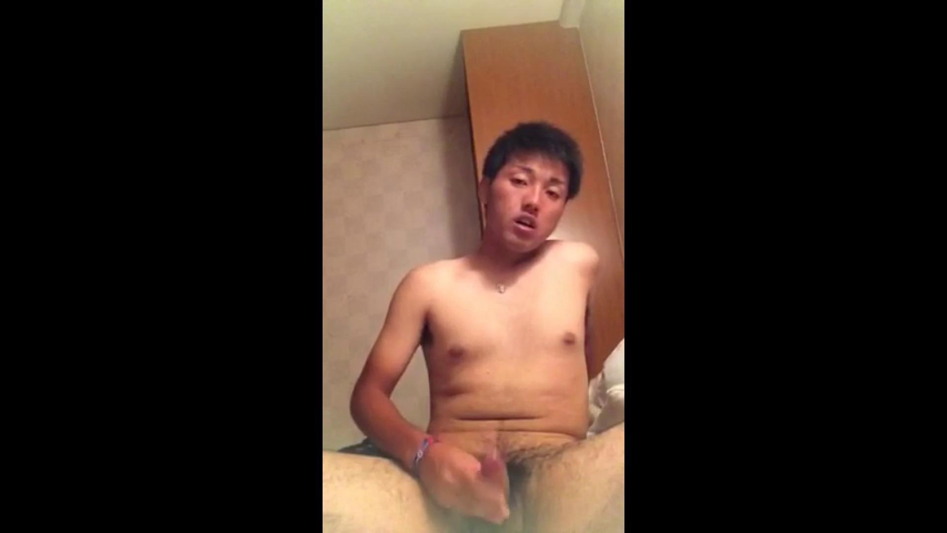キター!ノンケちゃんオナニー特集vol.29 手淫 ゲイ無修正動画画像 81枚 15