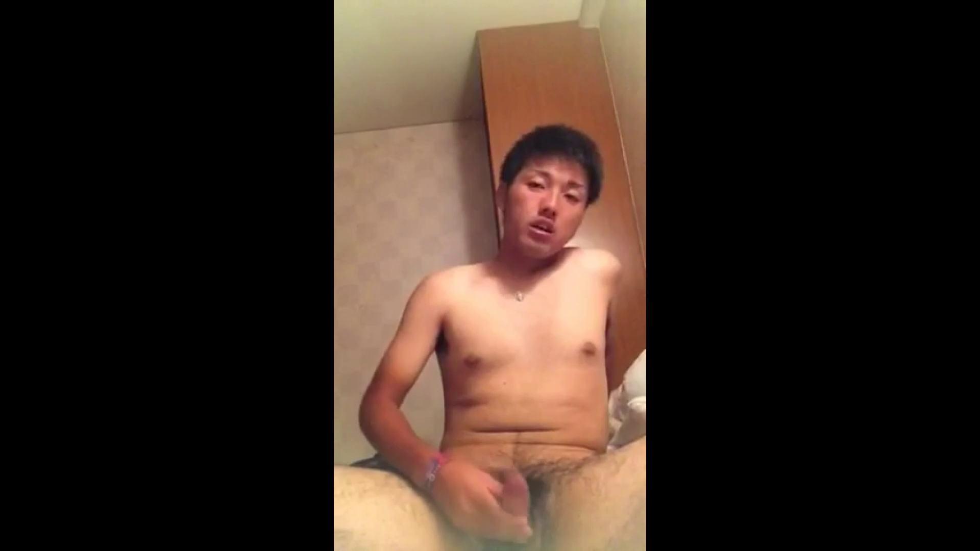 キター!ノンケちゃんオナニー特集vol.29 ノンケまつり ゲイAV画像 81枚 16
