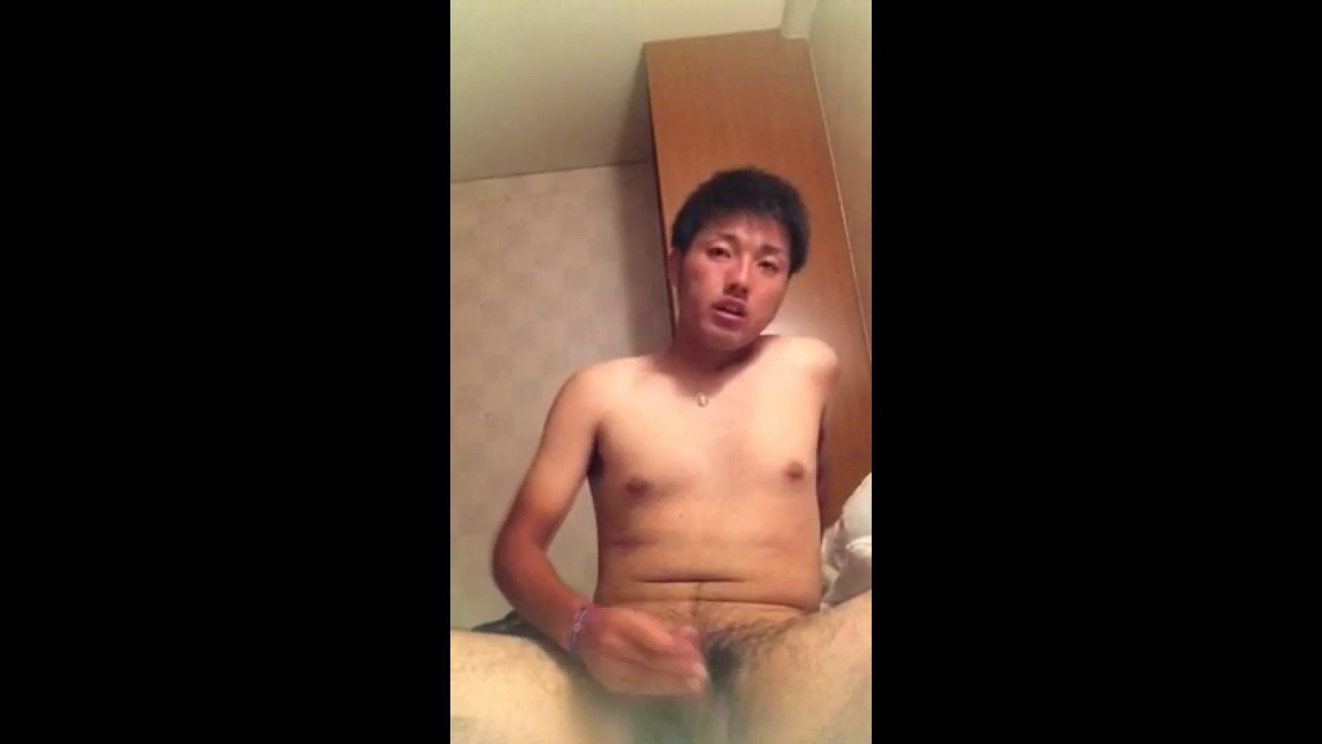 キター!ノンケちゃんオナニー特集vol.29 モザ無し | オナニー エロビデオ紹介 81枚 18