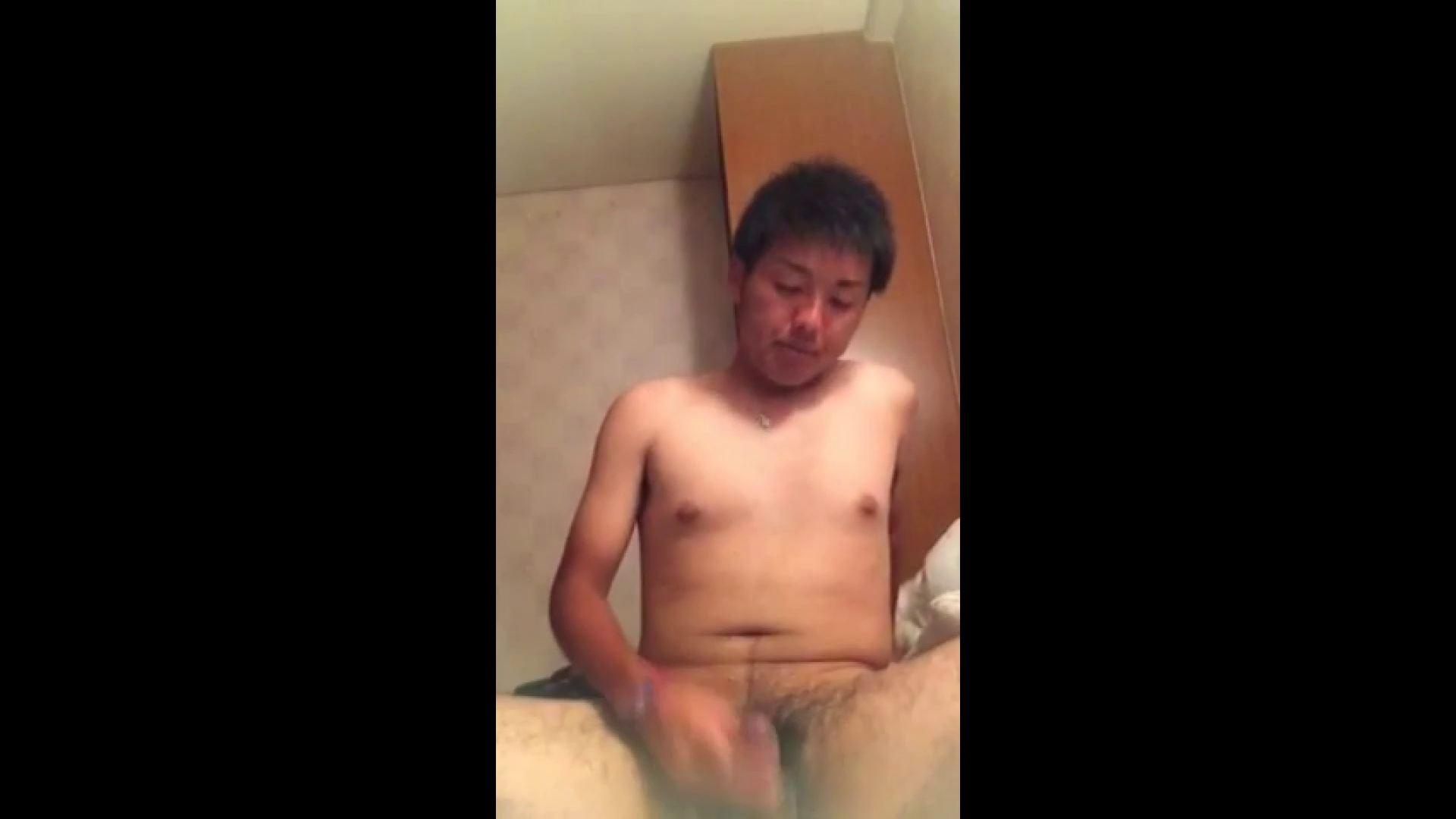 キター!ノンケちゃんオナニー特集vol.29 手淫 ゲイ無修正動画画像 81枚 19