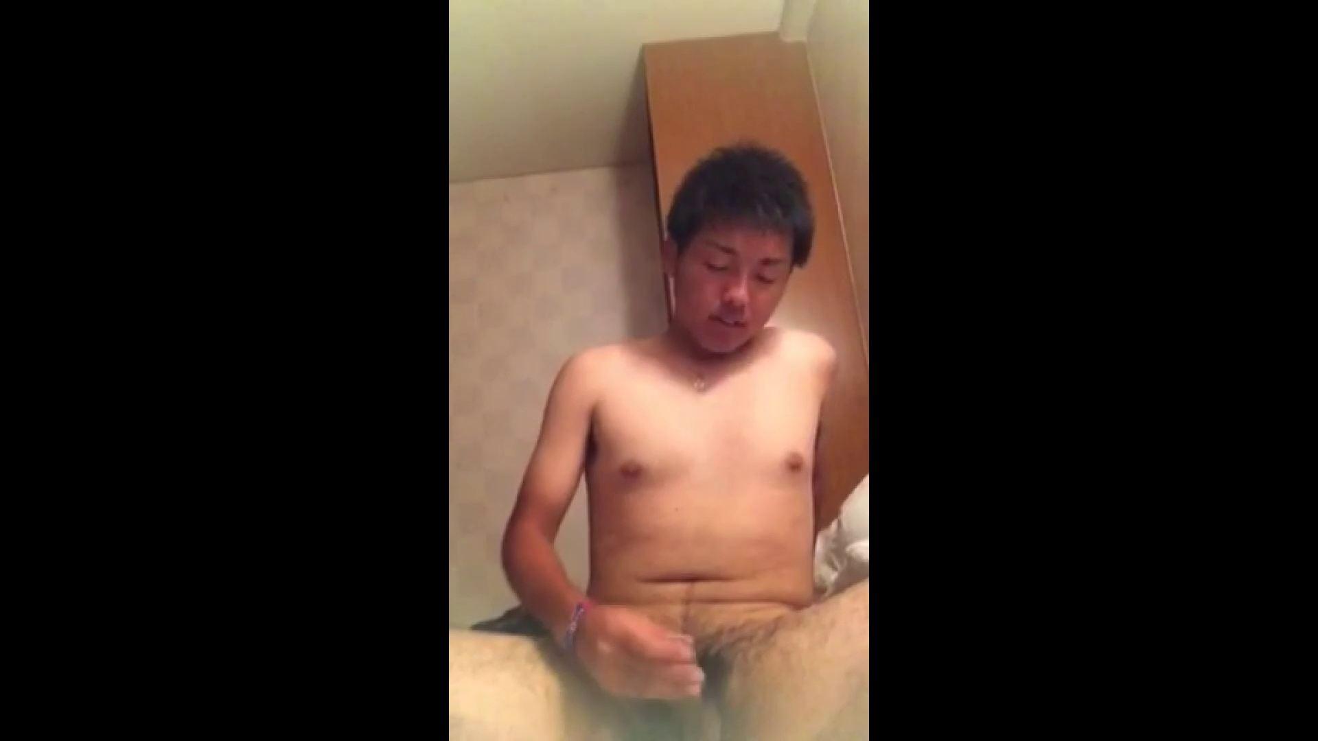 キター!ノンケちゃんオナニー特集vol.29 モザ無し エロビデオ紹介 81枚 21