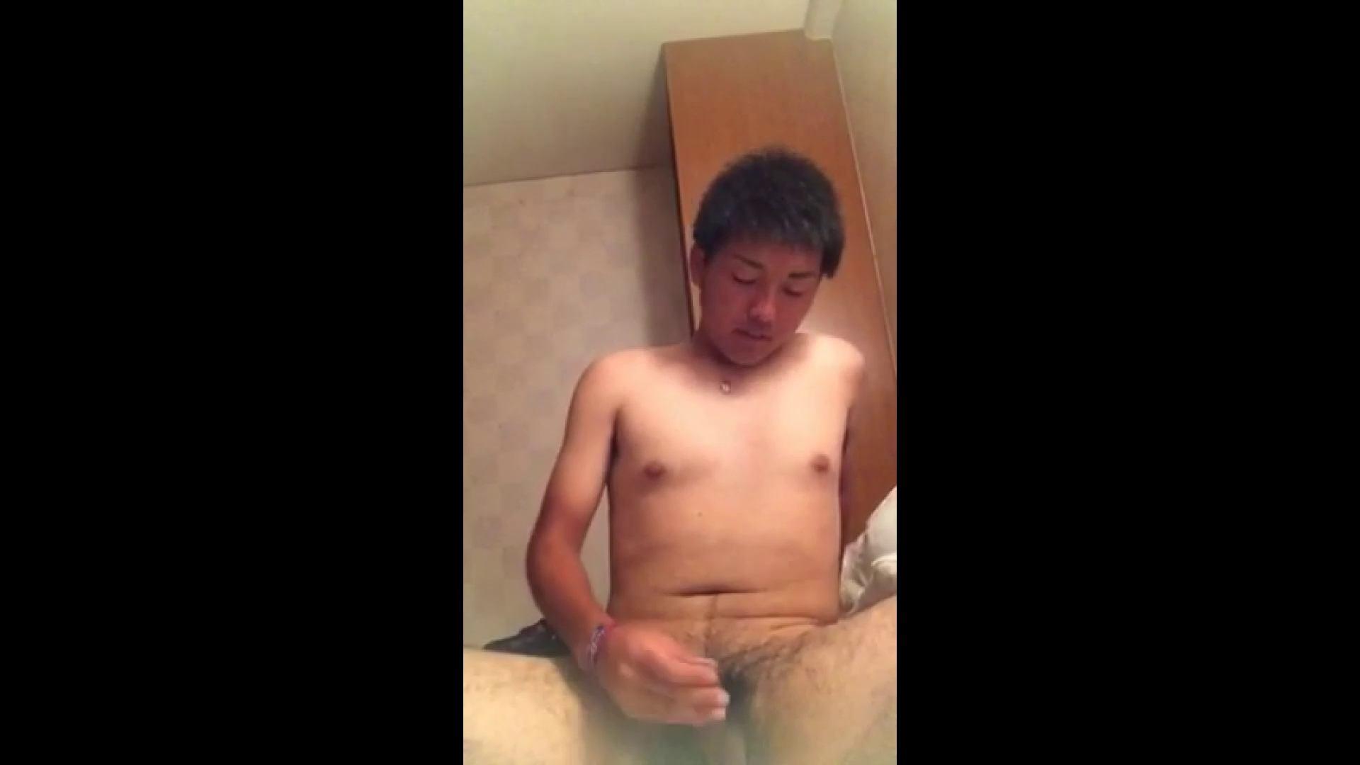 キター!ノンケちゃんオナニー特集vol.29 手淫 ゲイ無修正動画画像 81枚 23