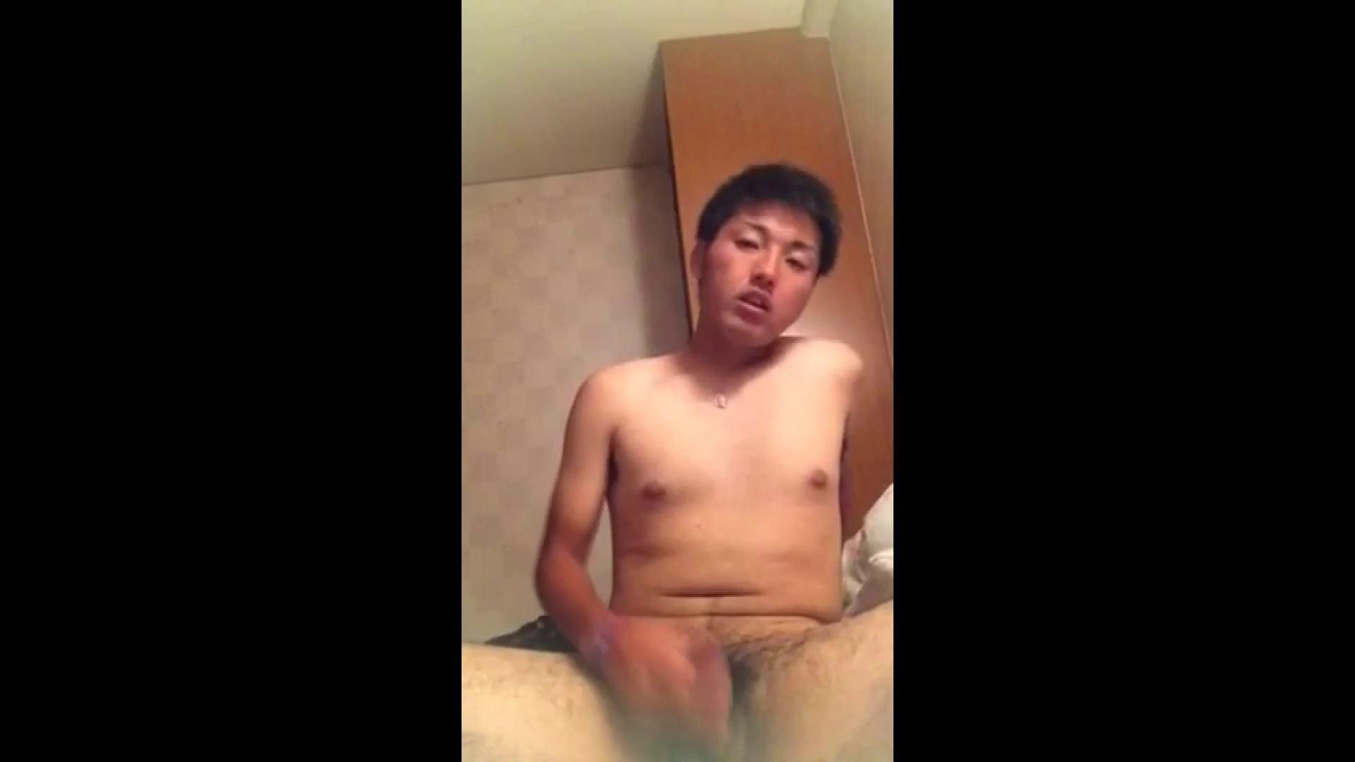 キター!ノンケちゃんオナニー特集vol.29 モザ無し エロビデオ紹介 81枚 33