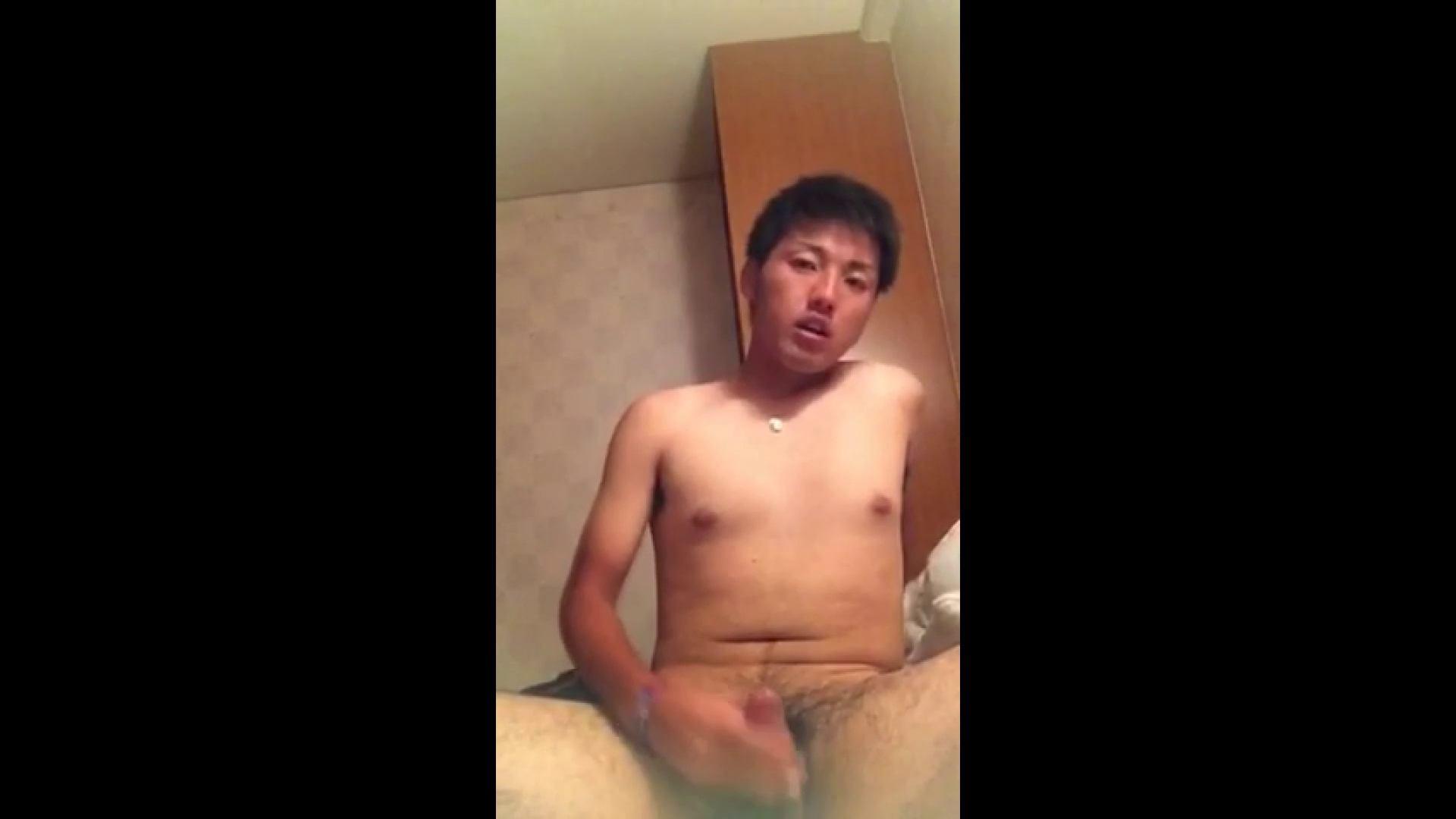 キター!ノンケちゃんオナニー特集vol.29 手淫 ゲイ無修正動画画像 81枚 51