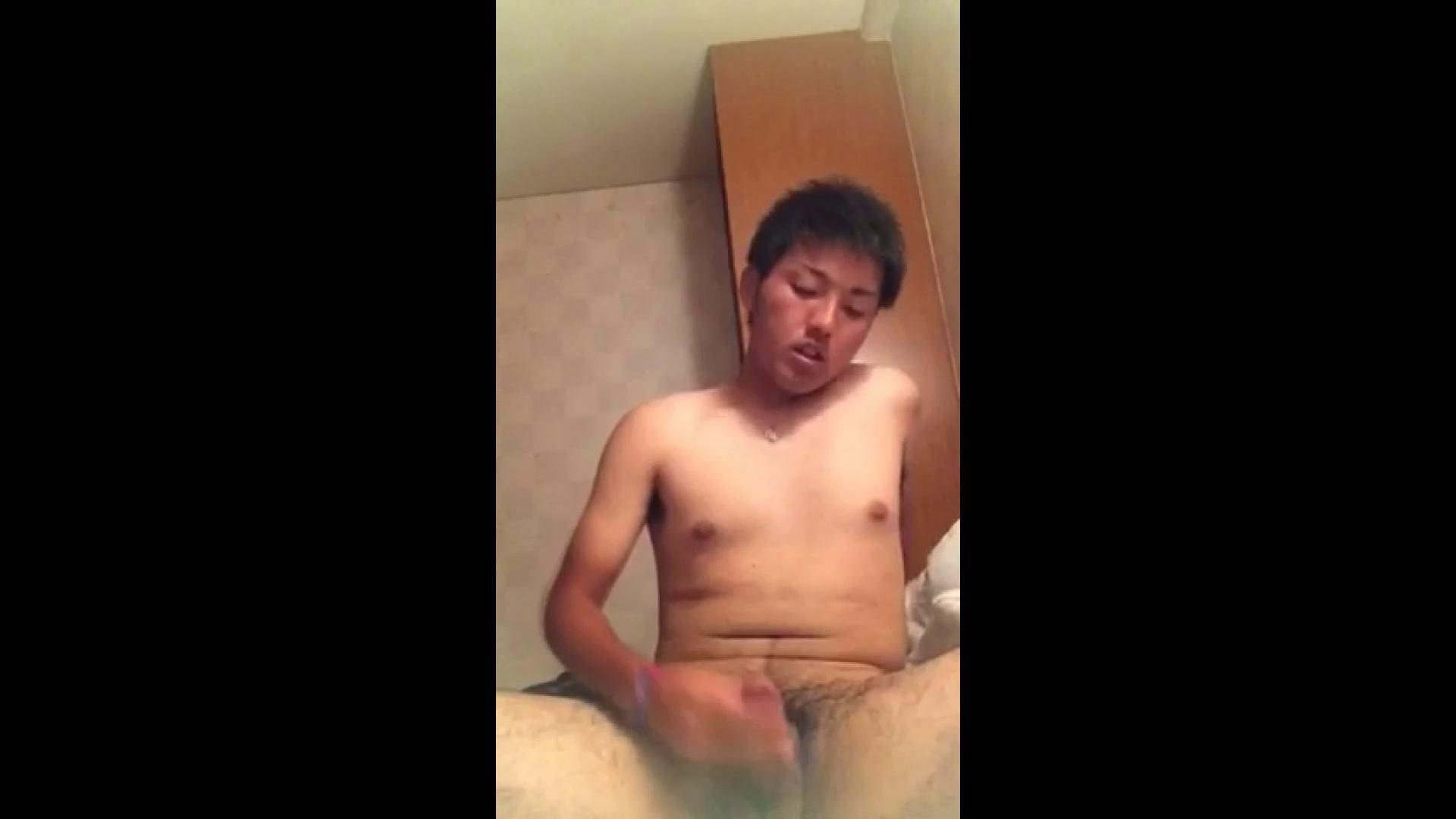 キター!ノンケちゃんオナニー特集vol.29 手淫 ゲイ無修正動画画像 81枚 63
