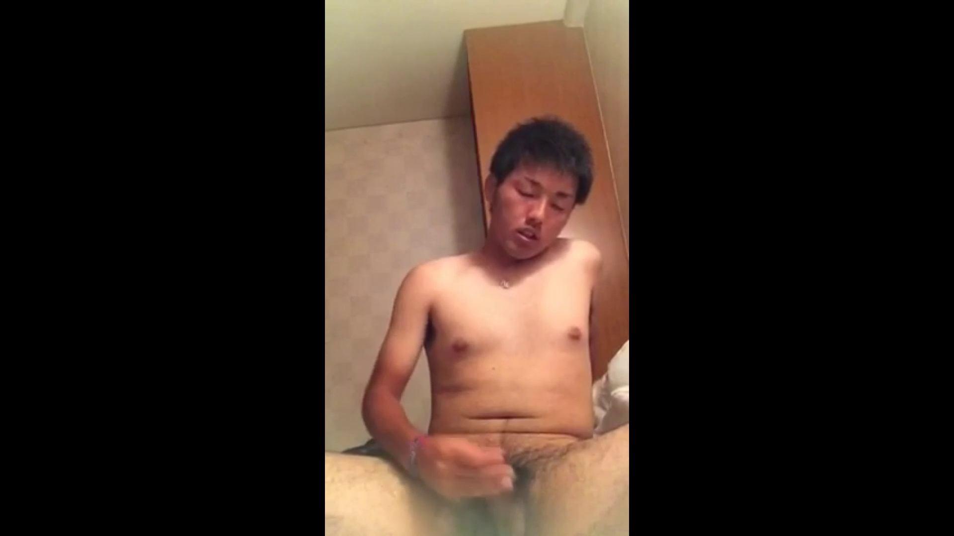 キター!ノンケちゃんオナニー特集vol.29 ノンケまつり ゲイAV画像 81枚 64