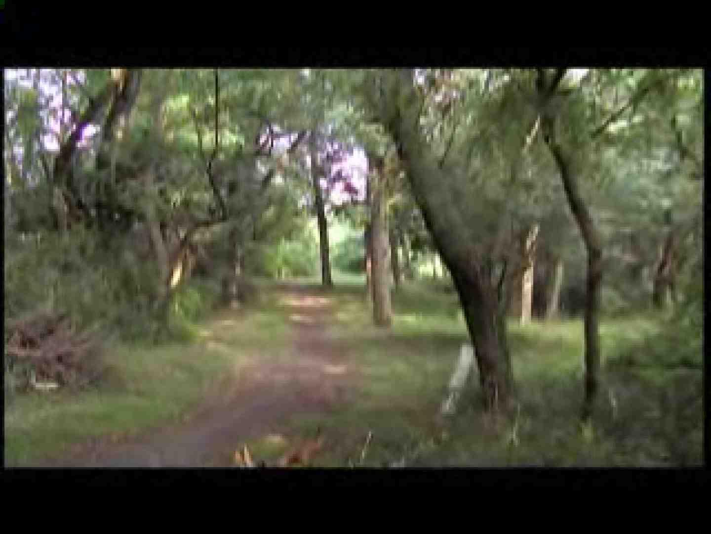 【流出】寡黙にチンコ大好きドキュメント フェラ ゲイ素人エロ画像 114枚 1