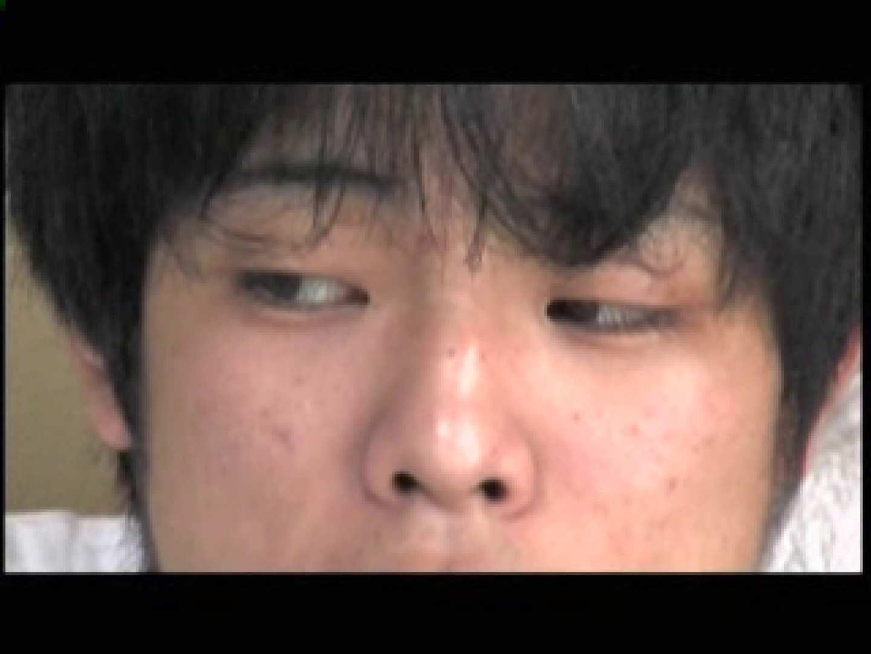 【流出】寡黙にチンコ大好きドキュメント フェラ | モザ無し ゲイ素人エロ画像 114枚 110