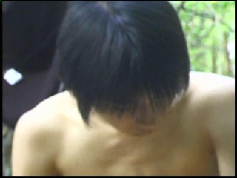 【流出投稿】おじさんの調教日記 手淫 ゲイセックス画像 95枚 48