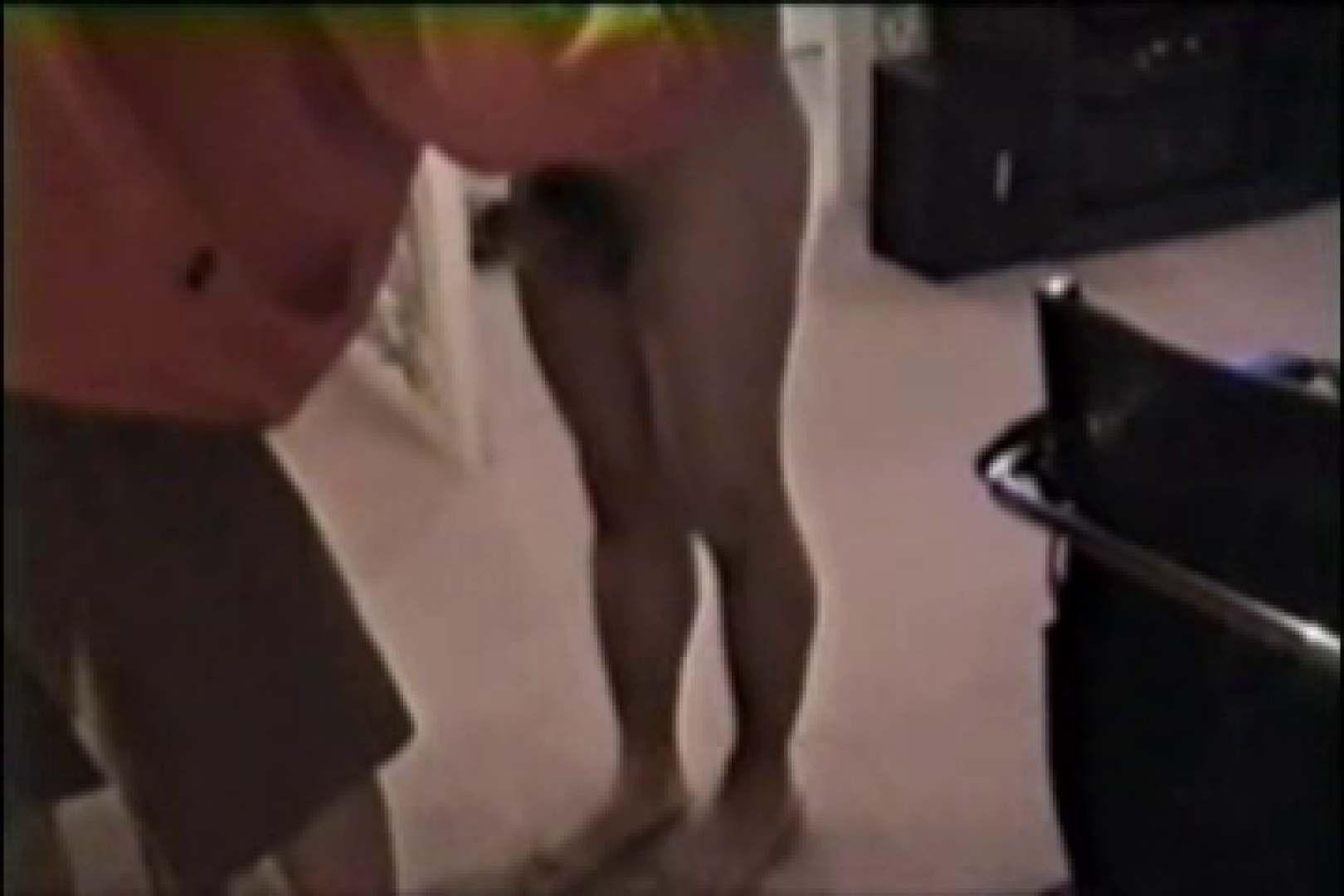 【実録個人撮影】男の子達の禁断の愛欲性活!!vol.05 アナル舐めて ゲイ肛門画像 96枚 27